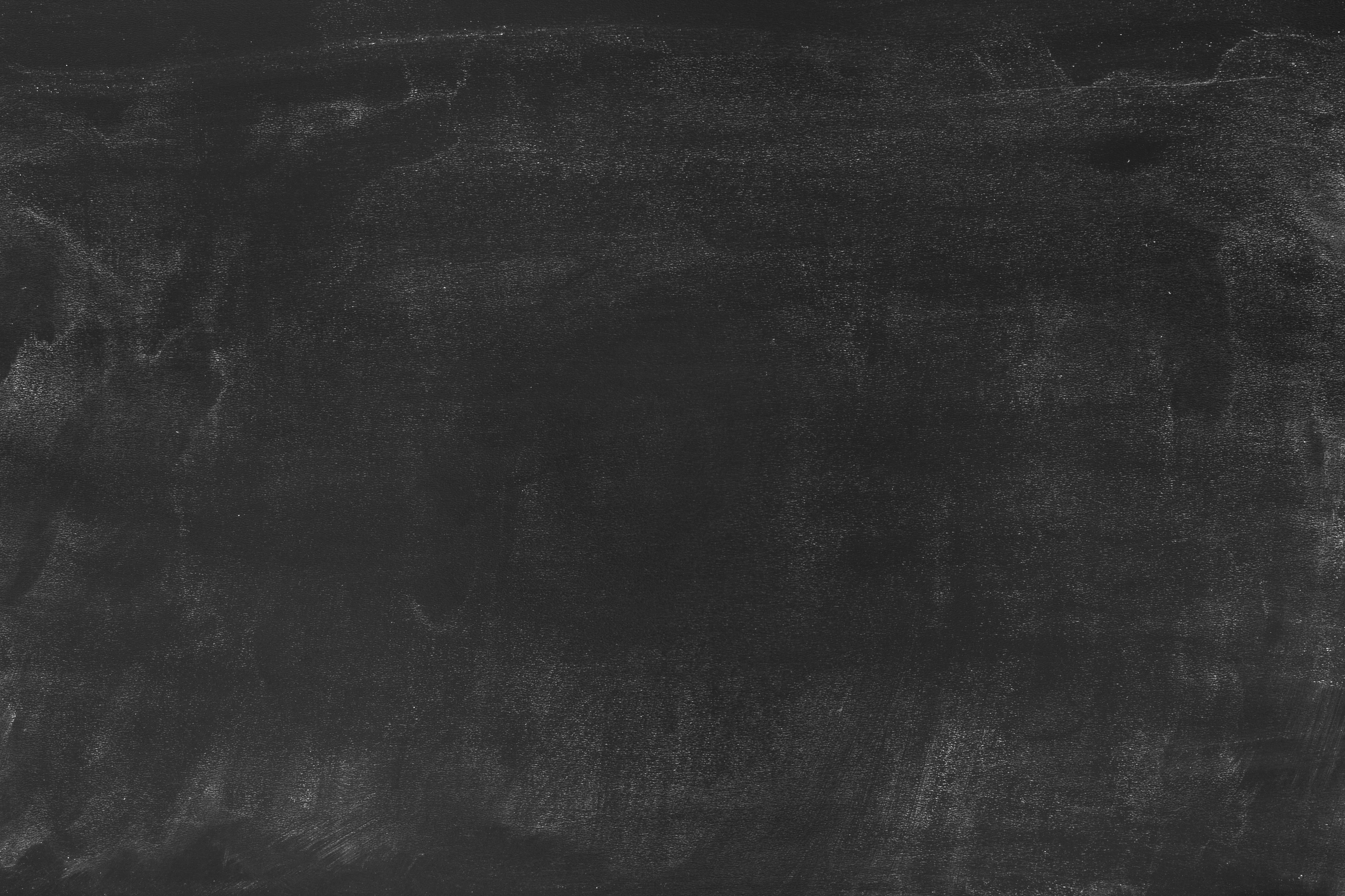 chalkboard background images  pictures #10941