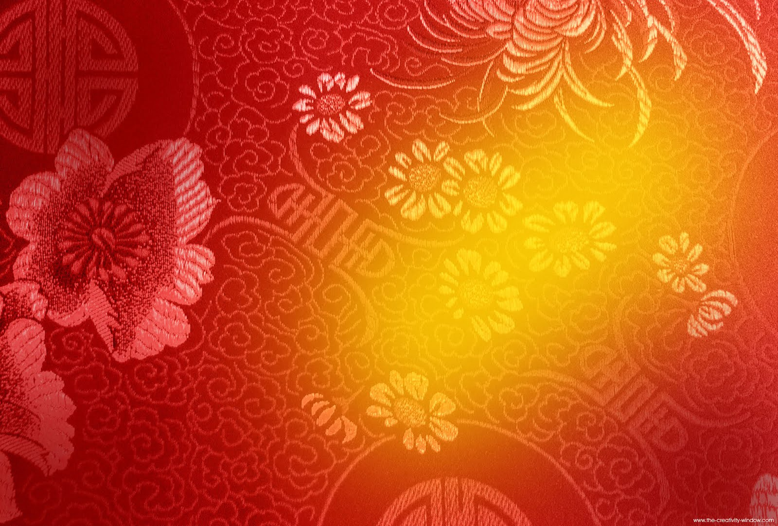 Chinese Background Powerpoint Backgrounds For Free