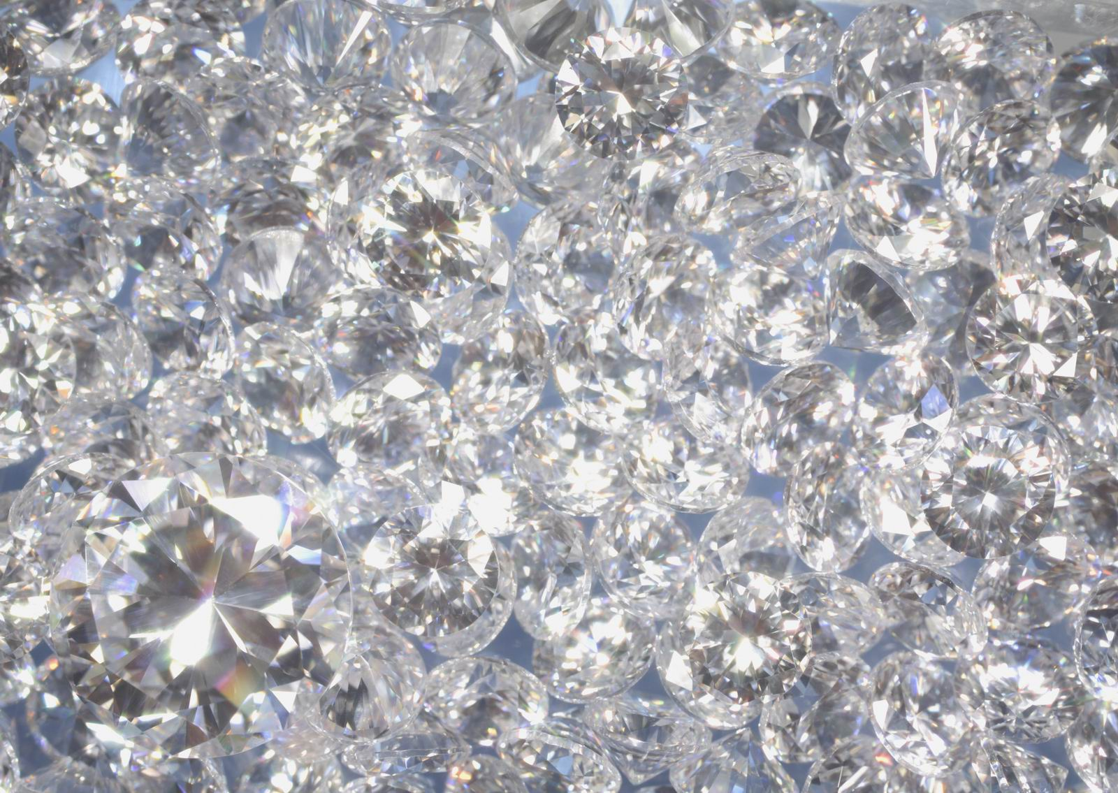 Diamond Background - PowerPoint Backgrounds for Free PowerPoint