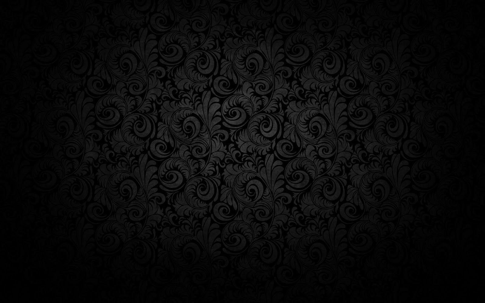fancy backgrounds image floral pattern