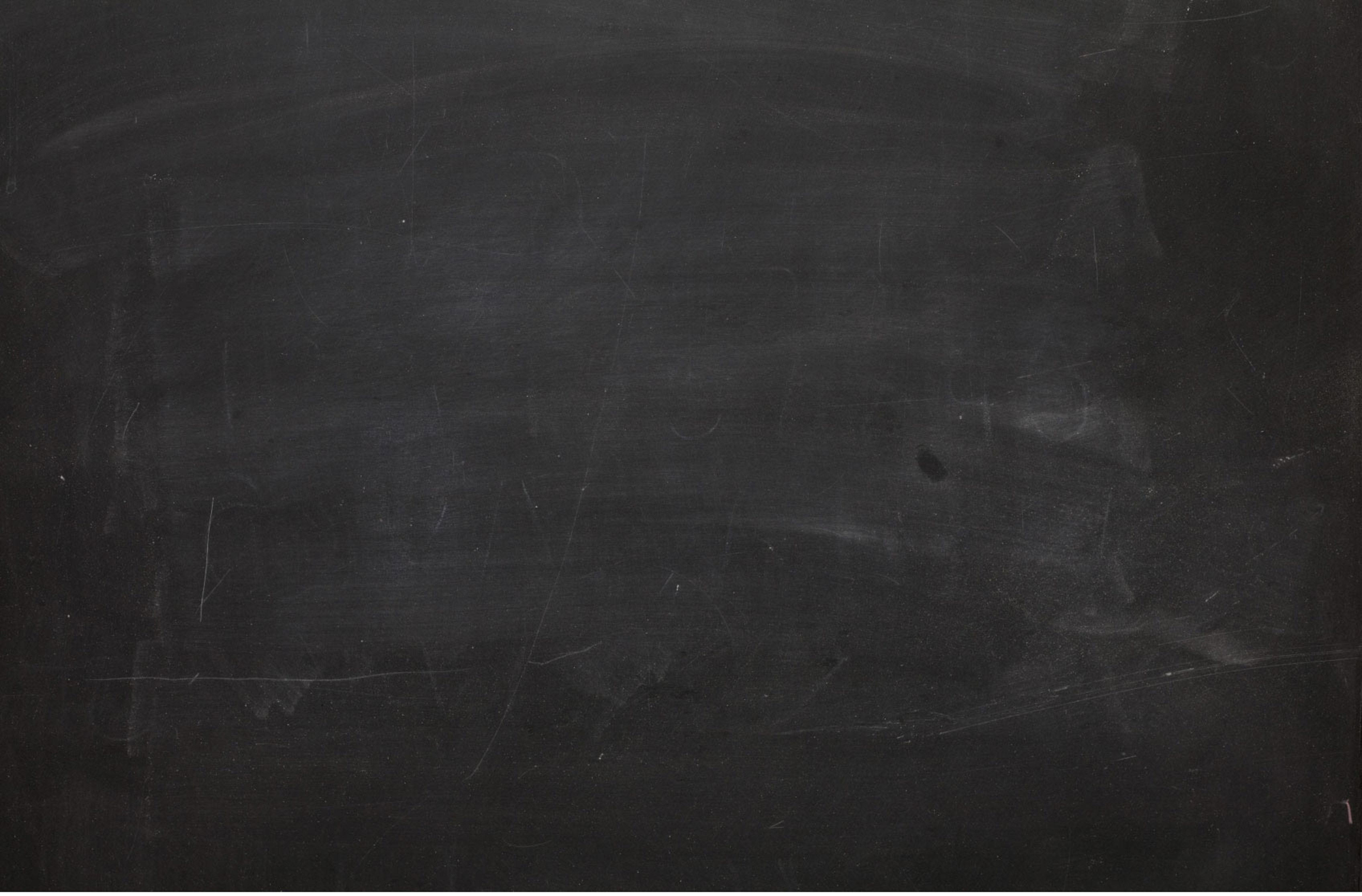 Black Free Chalkboard Backgrounds