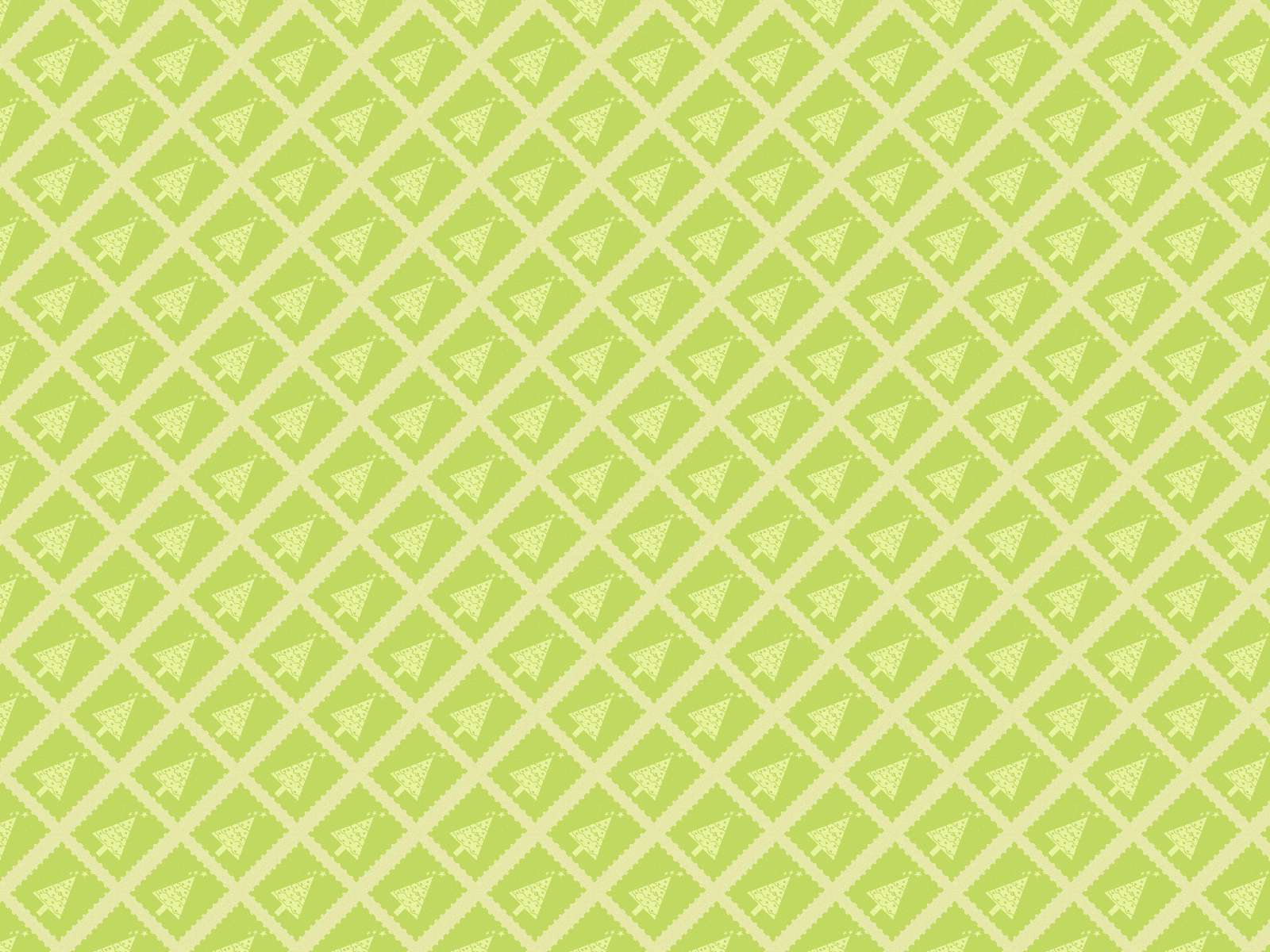 Free Background Patterns - PowerPoint Backgrounds for Free