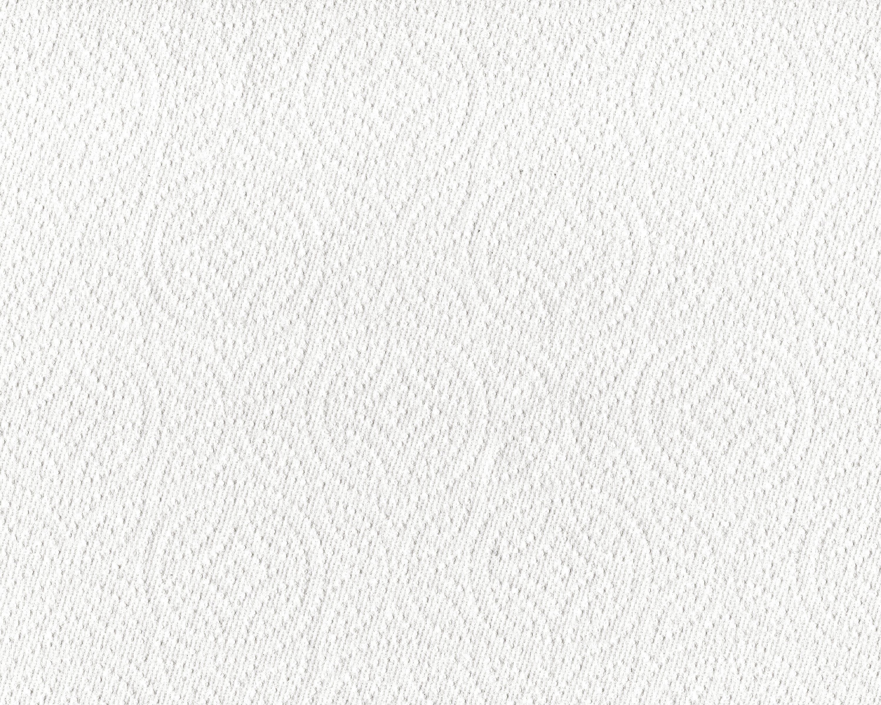 Off White Paper Textured Background White paper towel texture #10549