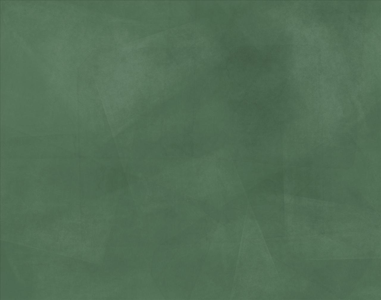 green chalkboard background hq free download 10954