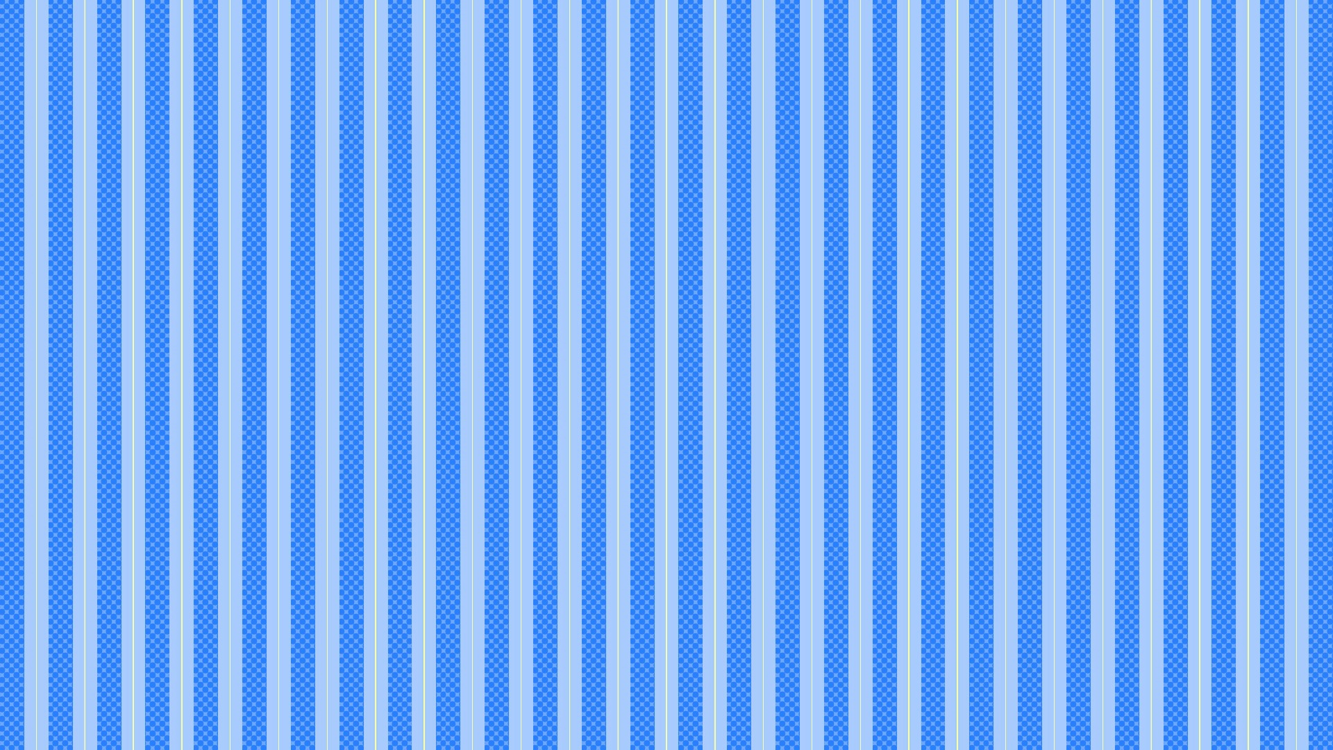 Download Yellow And Blue Striped Wallpaper Gallery: Vertical Blue Stripes Wallpapers And Images Wallpapers HQ