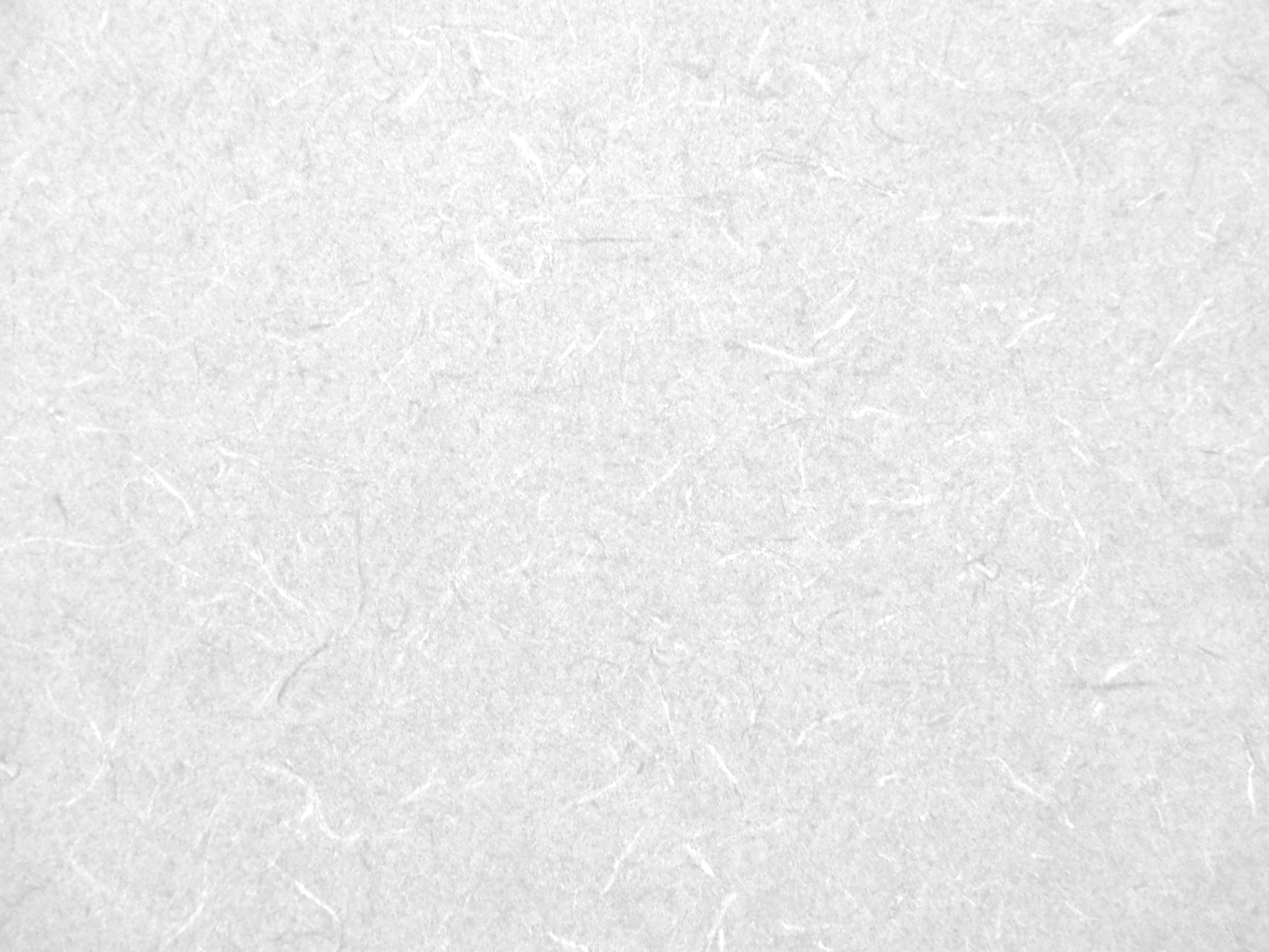 White Texture Background Pattern Images #10544