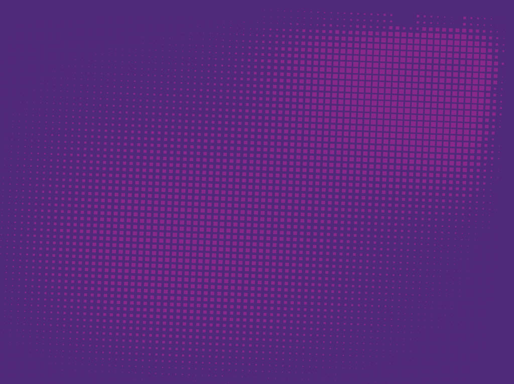 80s Wallpaper Images - PowerPoint Backgrounds for Free