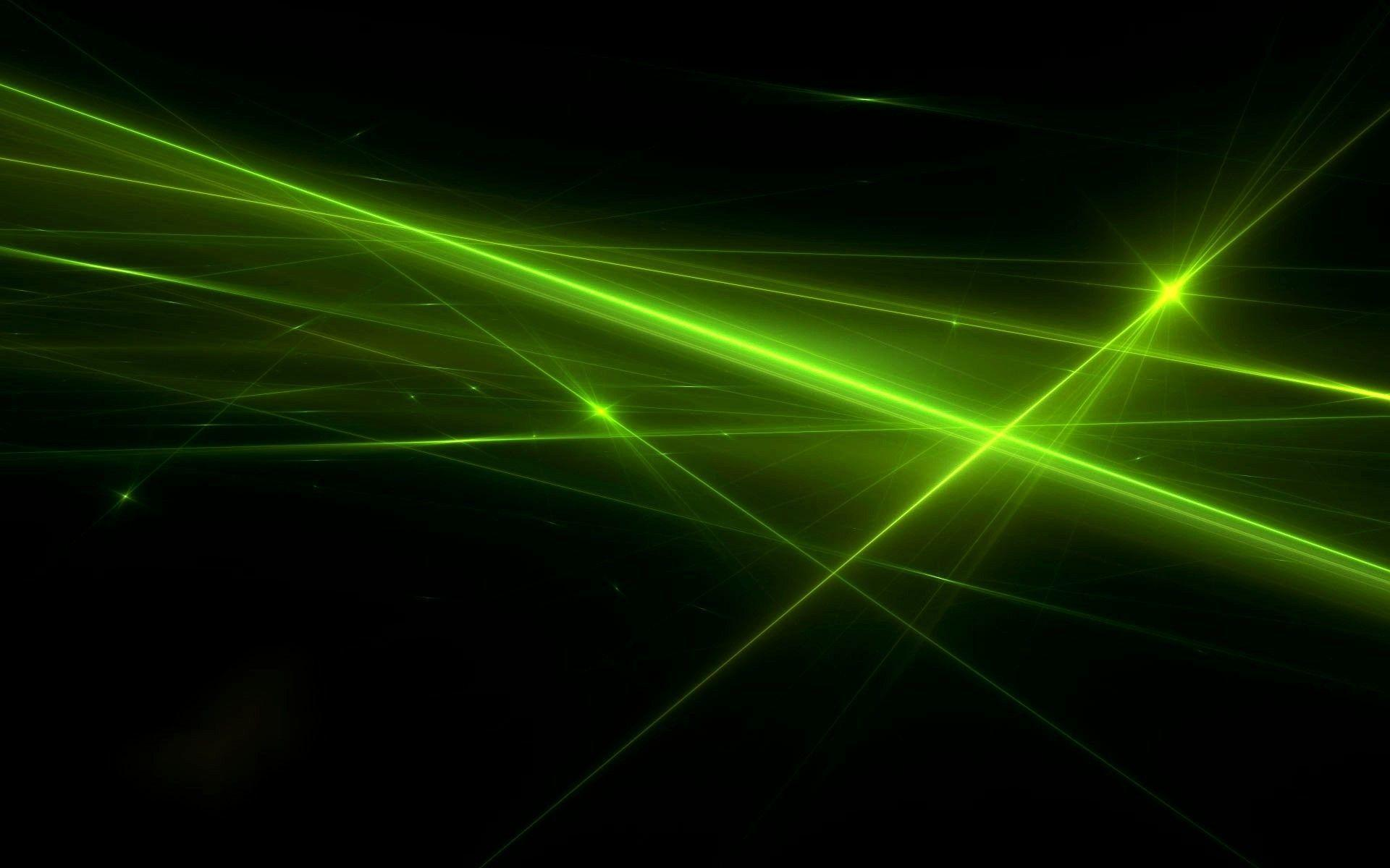 abstract green wallpaper photo