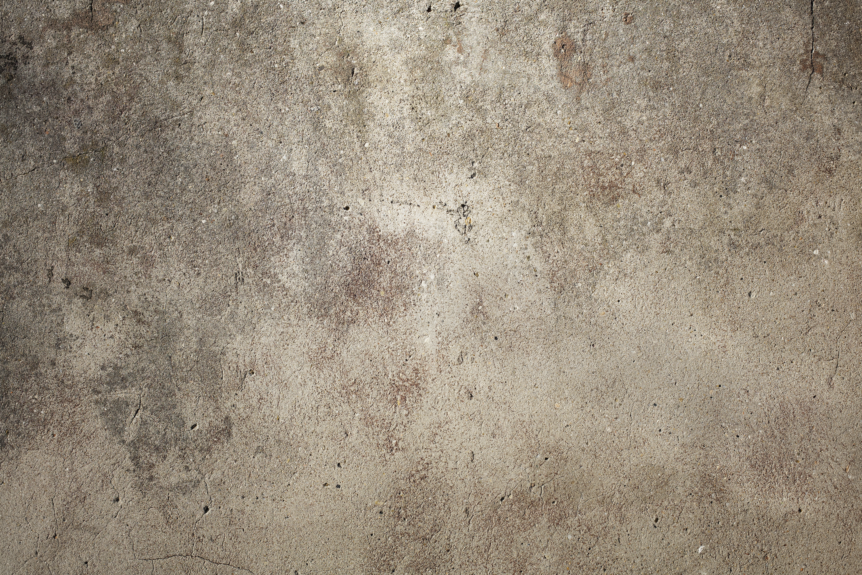 Abstract Grunge Background Texture Wallpaper #1195
