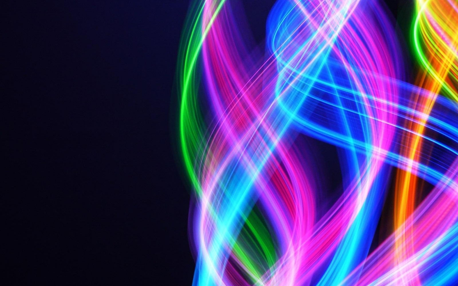 Neon Background Powerpoint Backgrounds For Free Powerpoint Templates