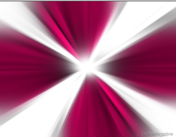 abstract pink attractive background