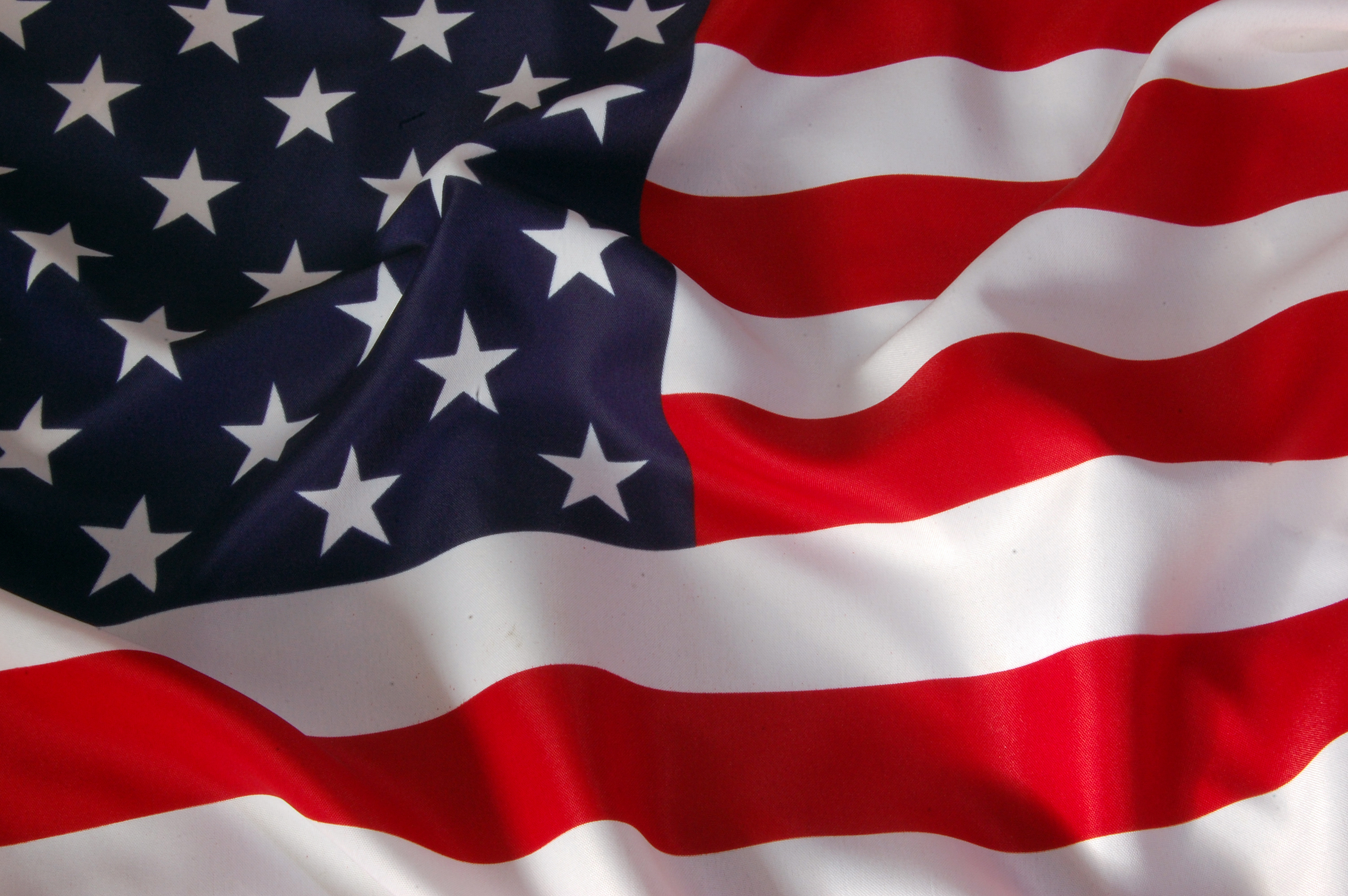 high-quality american flag background #41