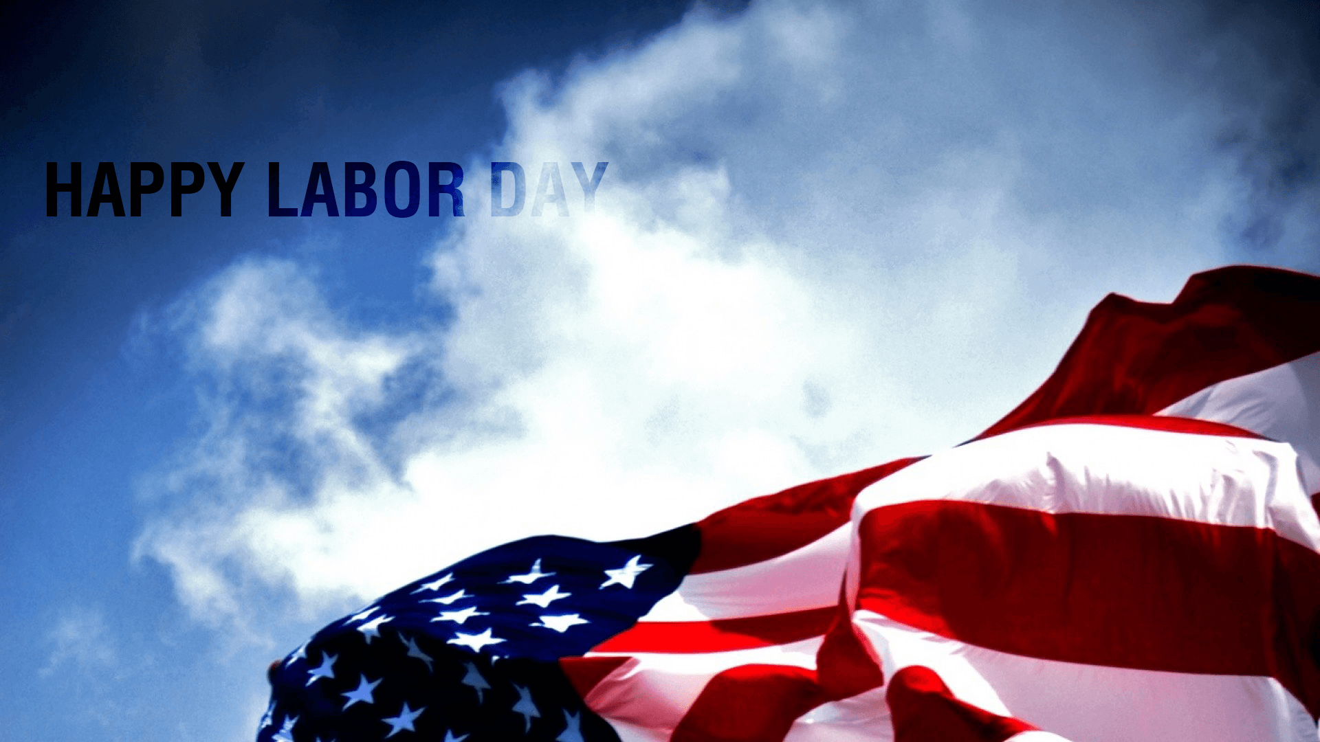 american labor day wallpaper