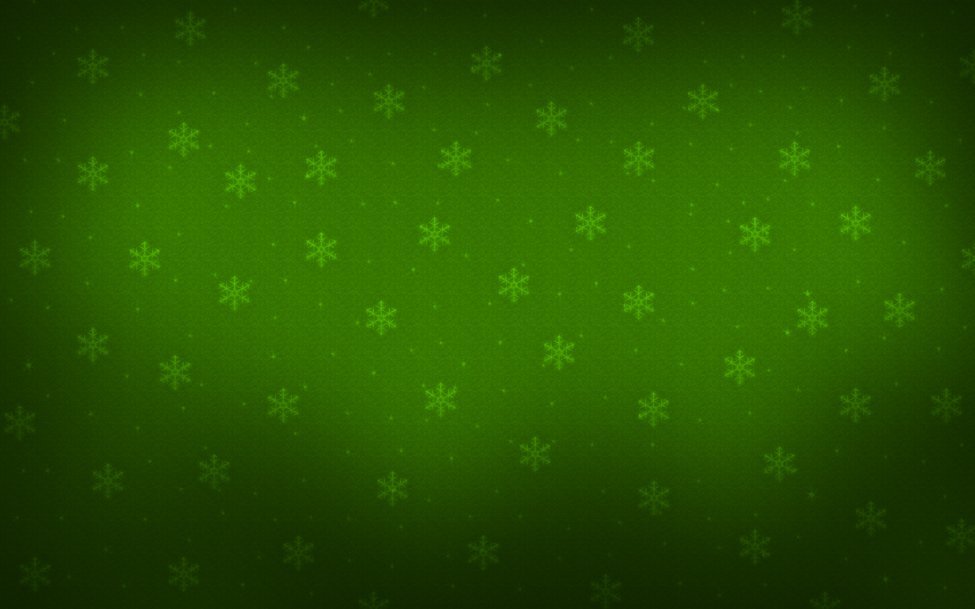 anatomy study guide green christmas background