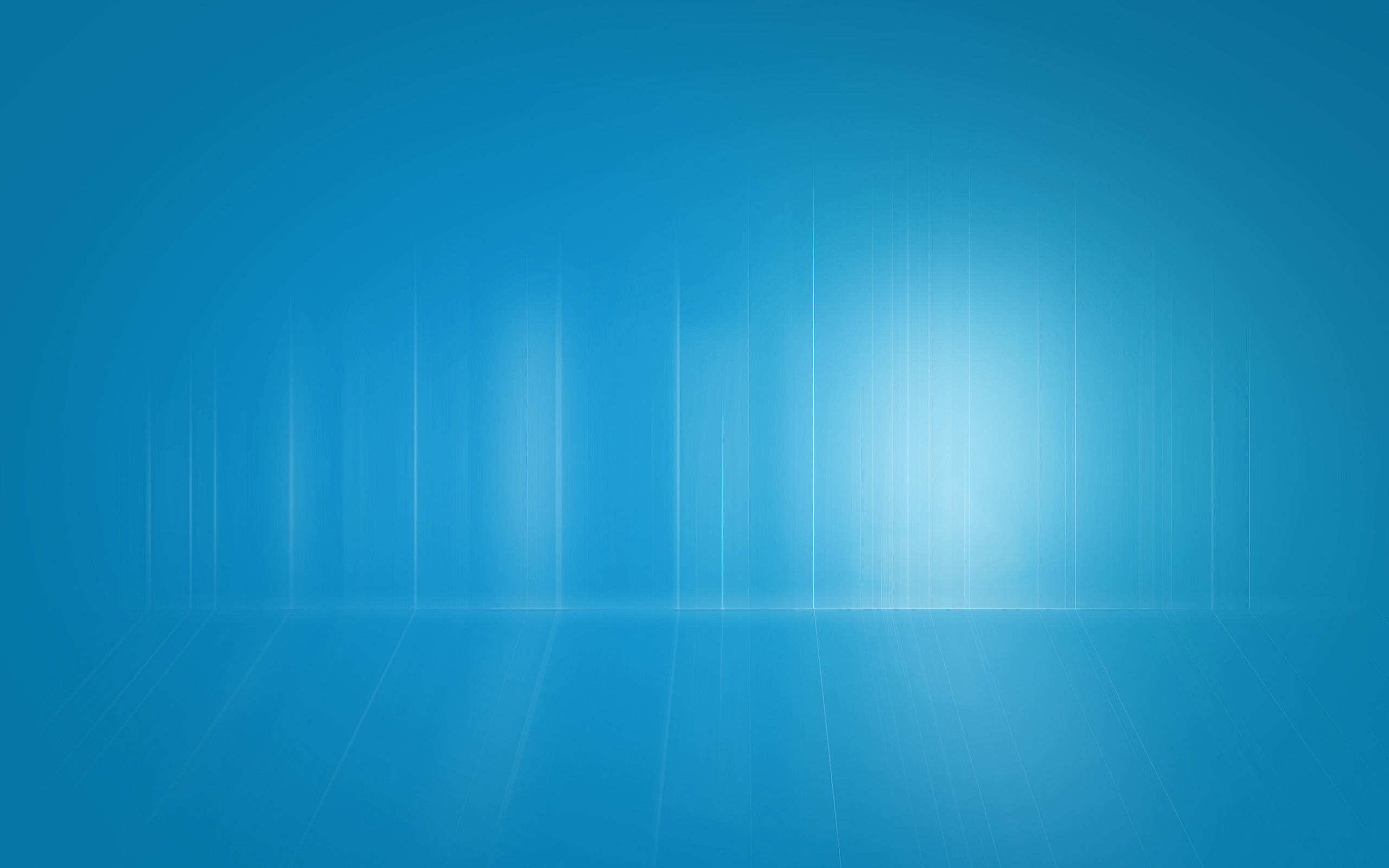Animated Ppt Background Powerpoint Backgrounds For Free