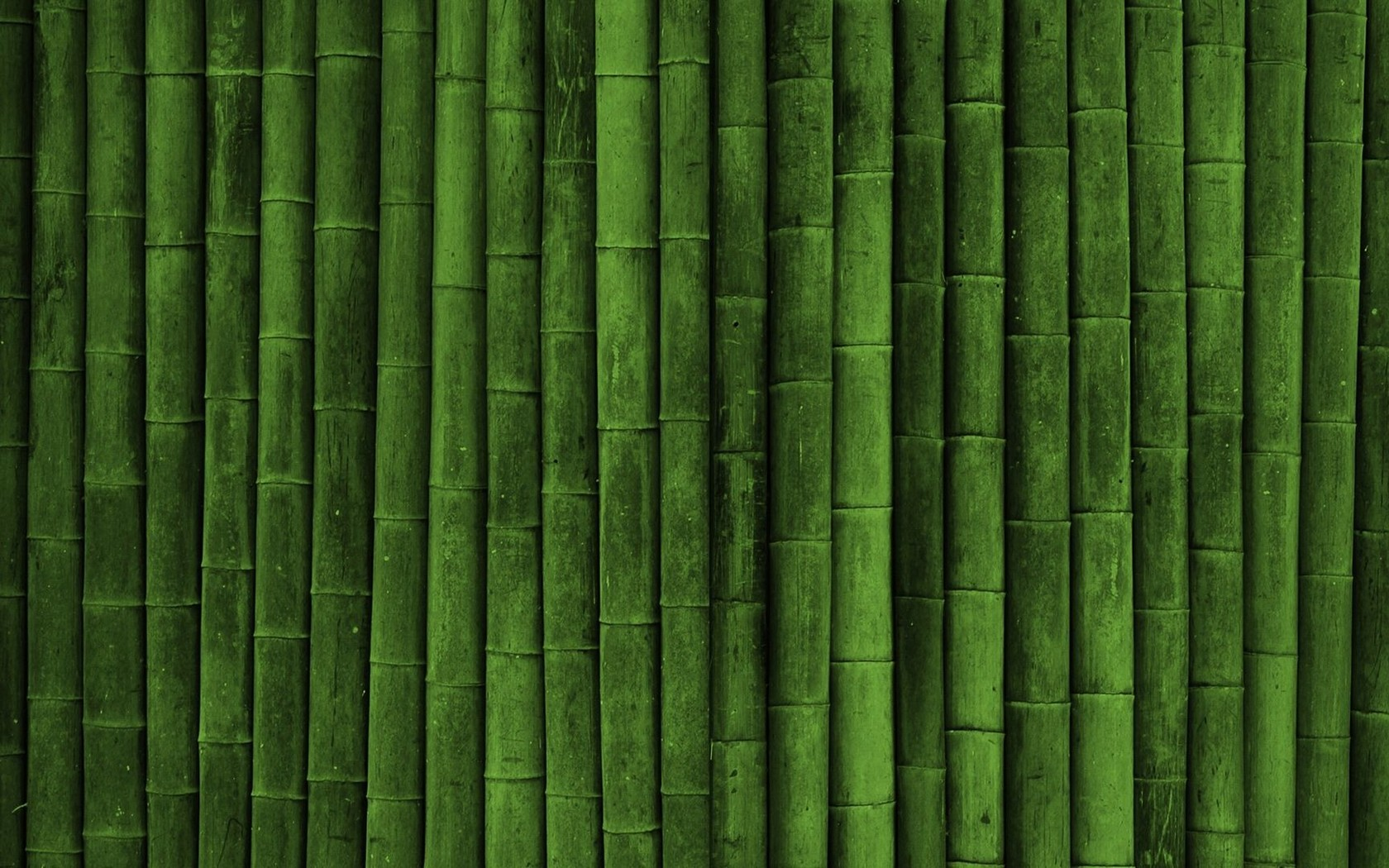 Bamboo Background Powerpoint Backgrounds For Free Powerpoint Templates