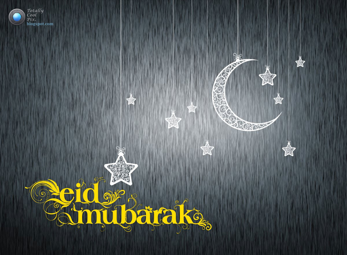 Eid Al Adha Background Powerpoint Backgrounds For Free Powerpoint Templates