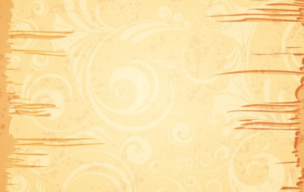 beige background high-quality