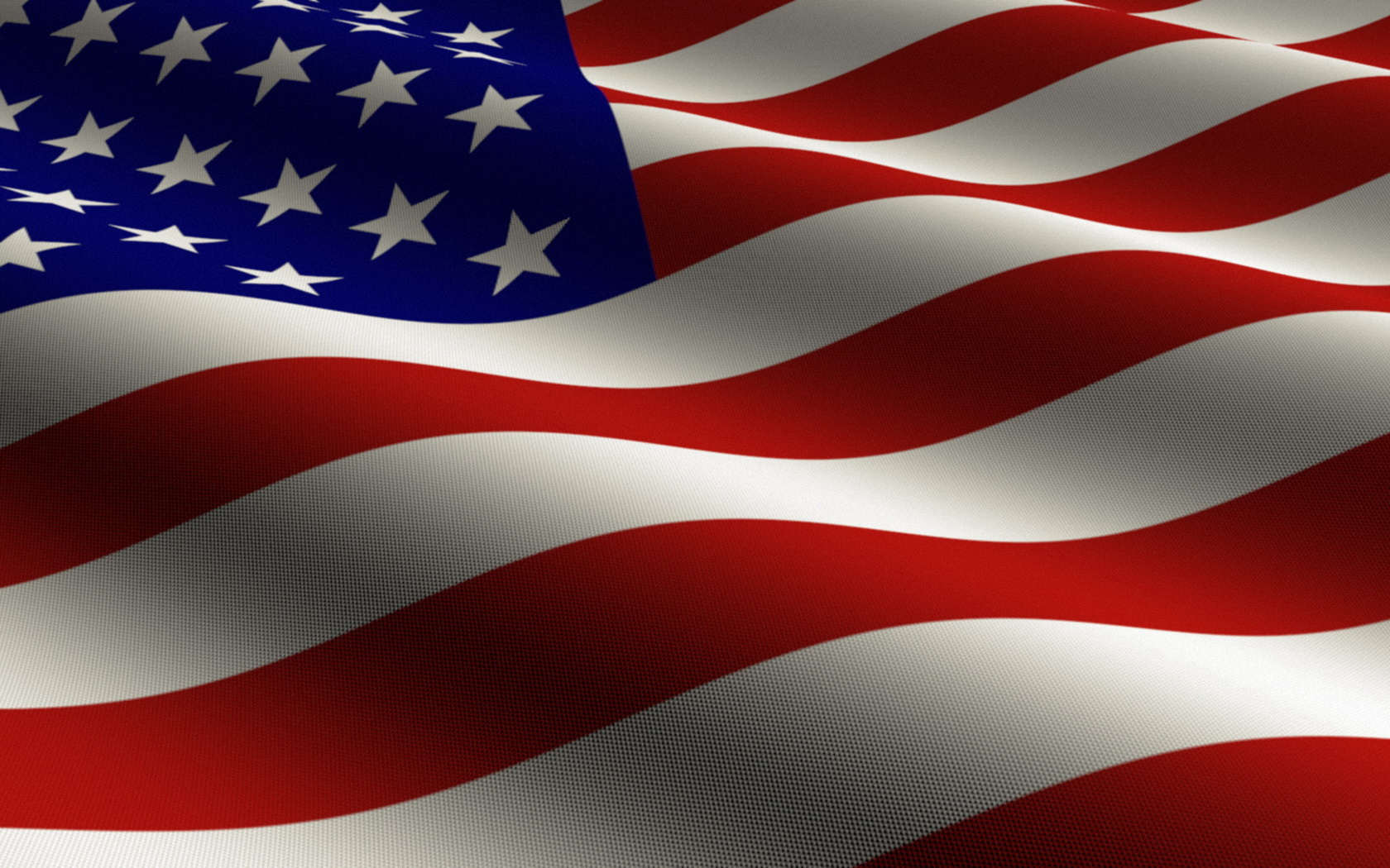 Black American Flag Wallpaper Iphone Usa american flag wallpaper