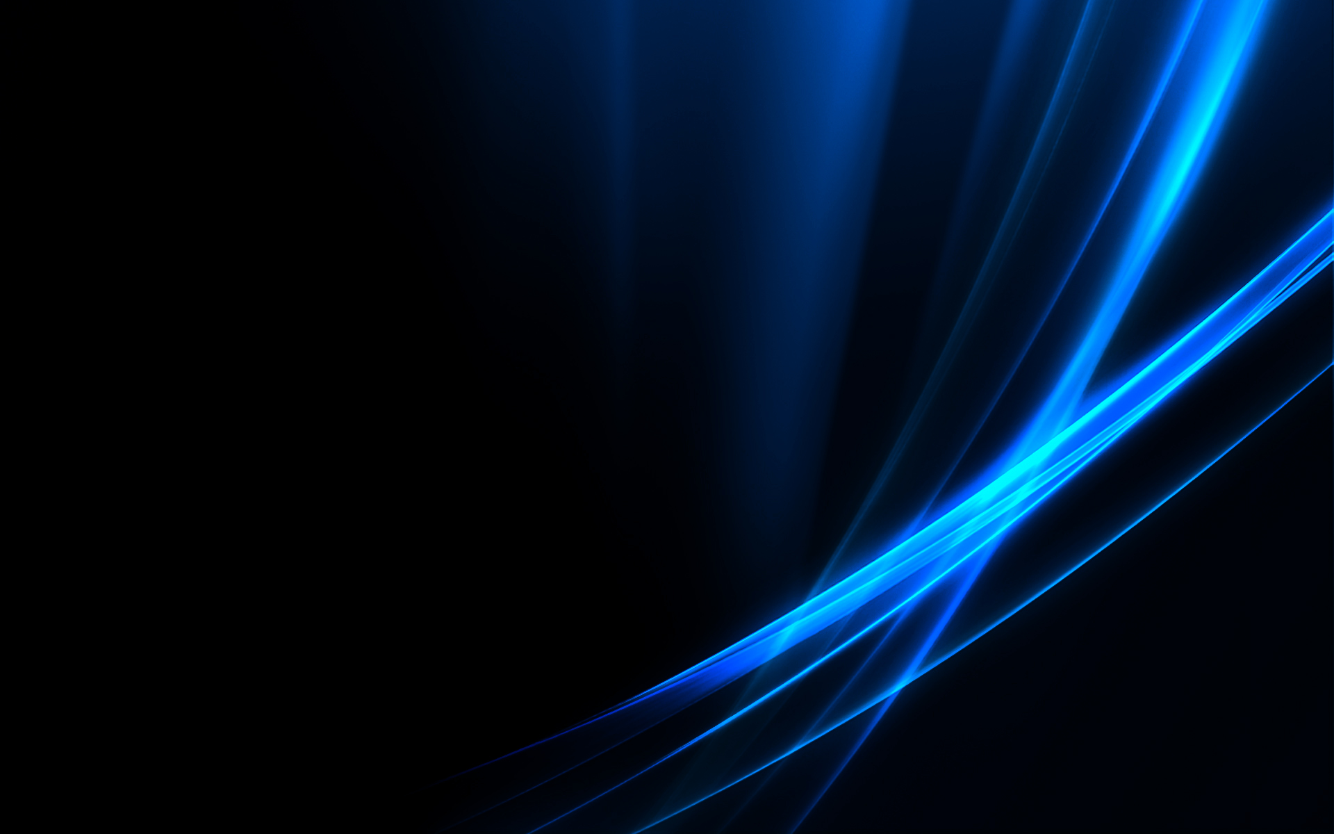 Blue Abstract Background Powerpoint Backgrounds For Free Powerpoint Templates