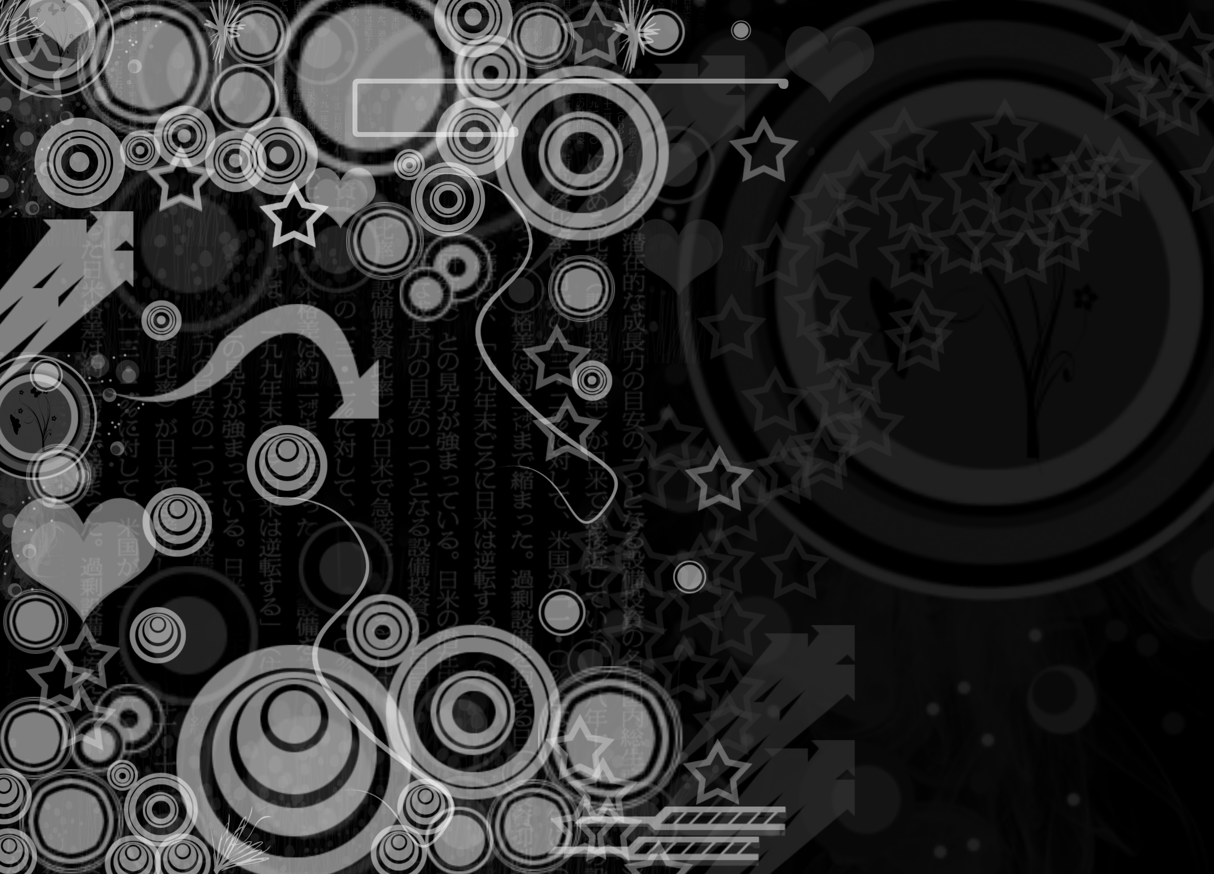 Black And White Background Powerpoint Backgrounds For Free Powerpoint Templates