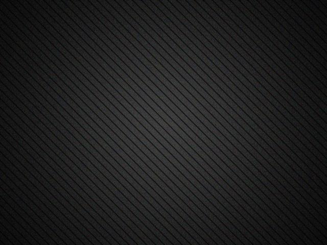 black for powerpoint template