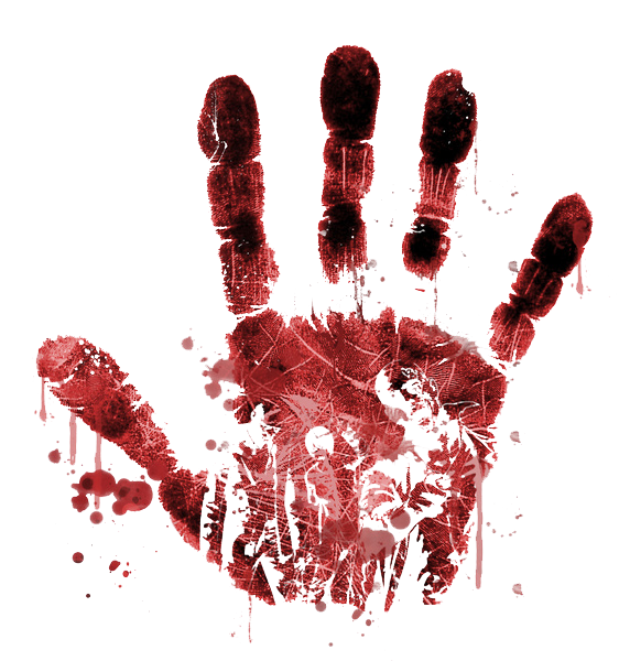 Blood Dripping Transparent Background Powerpoint Backgrounds For Free Powerpoint Templates Realistic dripping blood texture png image that you can download for free. seek gif
