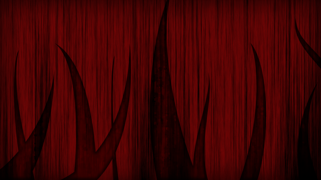 bloody tentacle background
