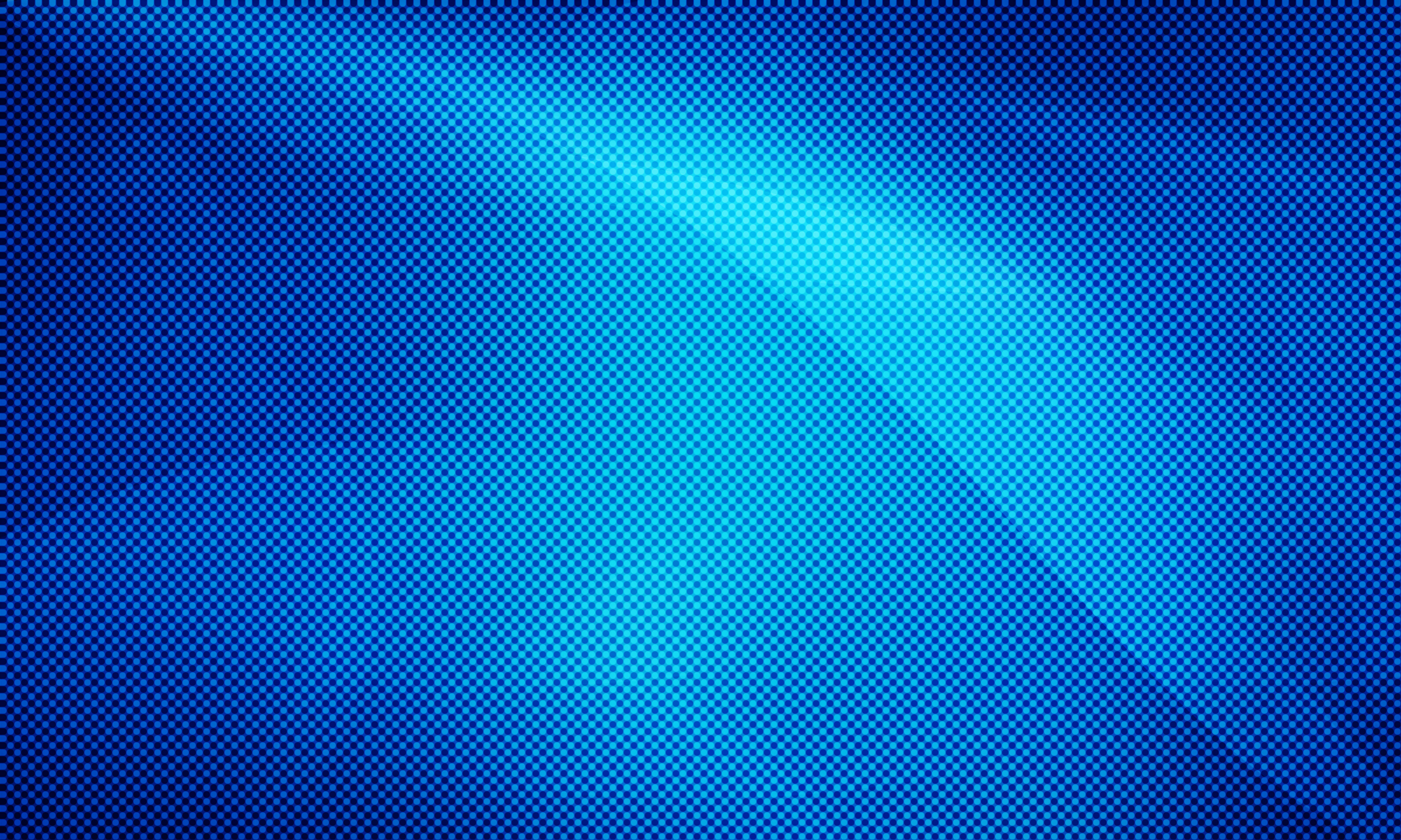Blue Abstract Background Powerpoint Backgrounds For Free