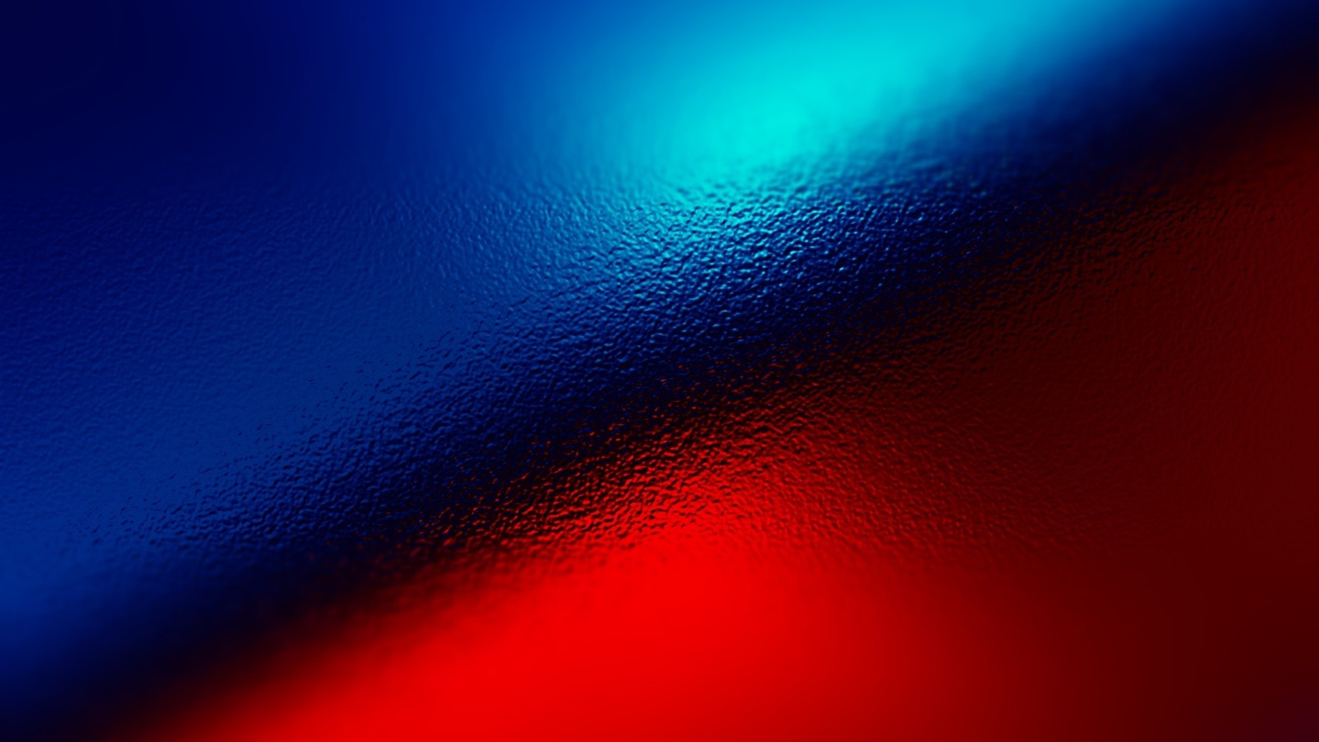 blue and red wallpaper hd