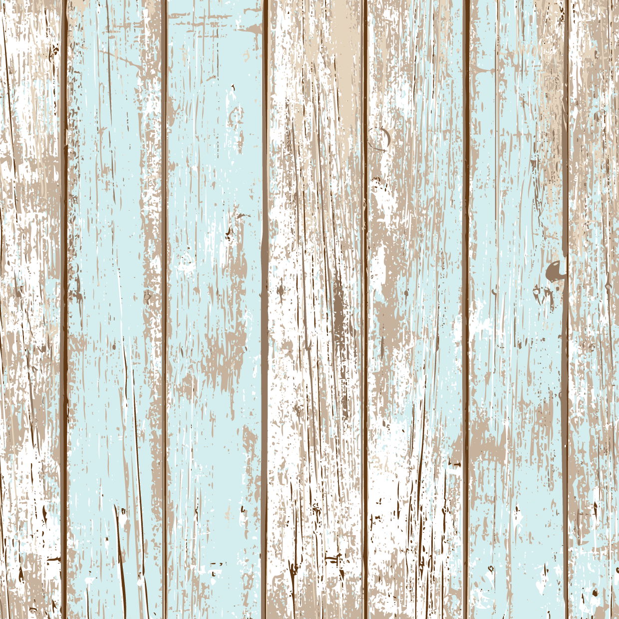 Wooden Background Powerpoint Backgrounds For Free