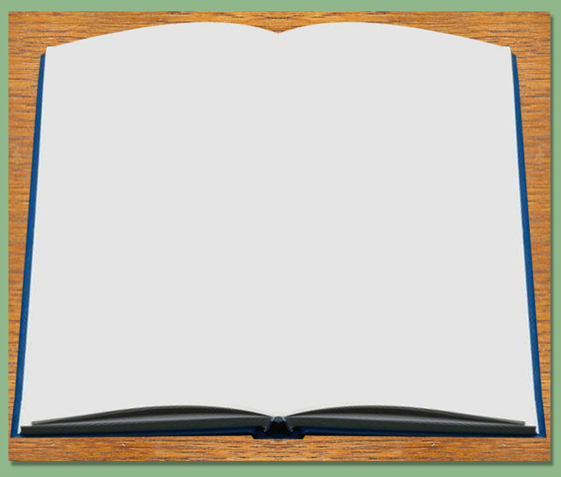 Book Background For Powerpoint