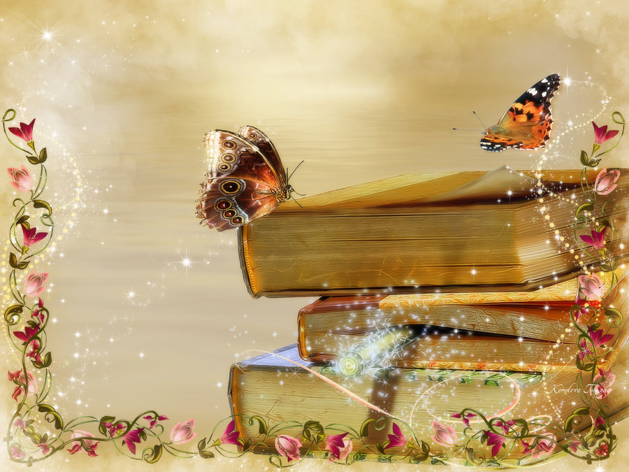 books to read images books wallpaper hd