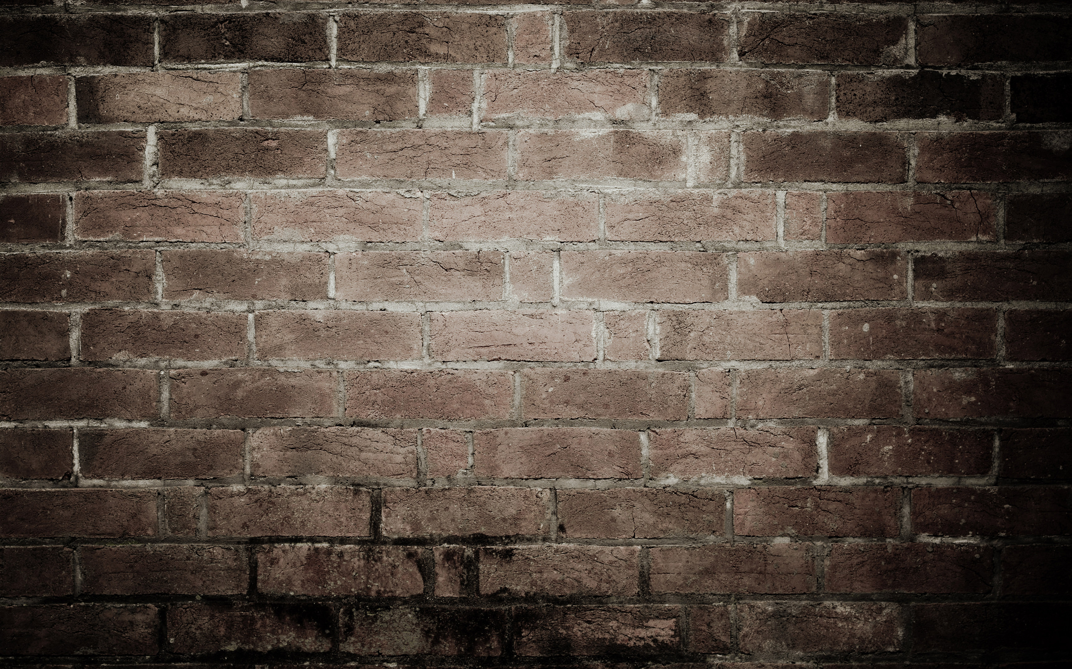 Brick Wall Download Free