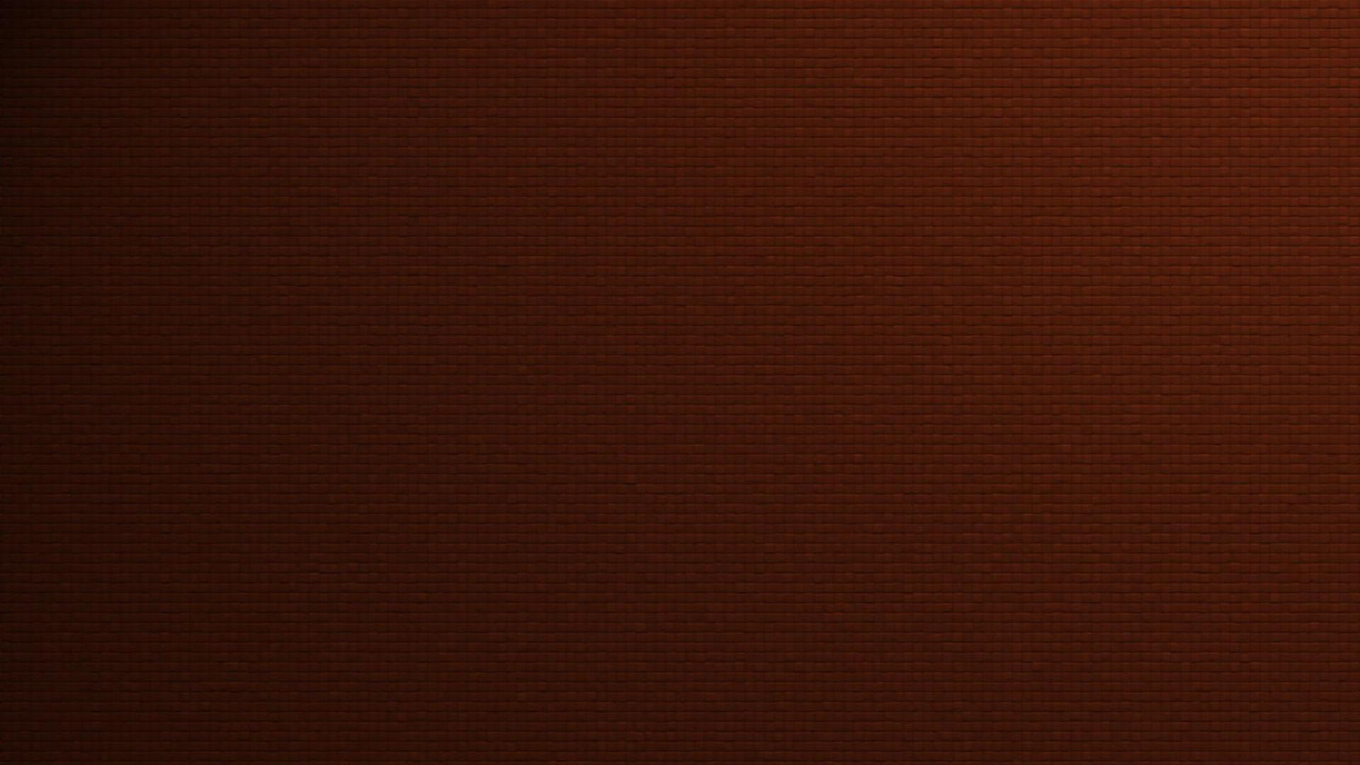 high-quality background brown