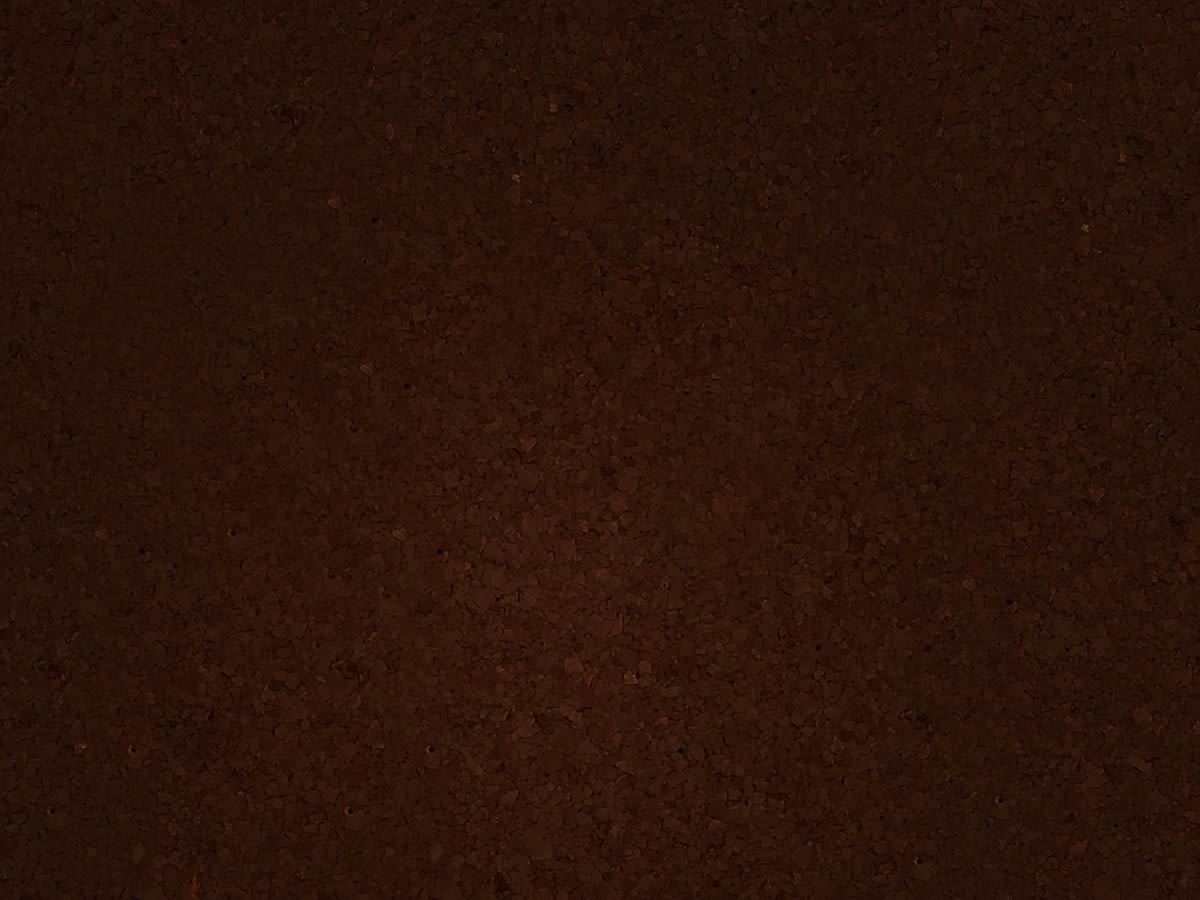 hd powerpoint brown background