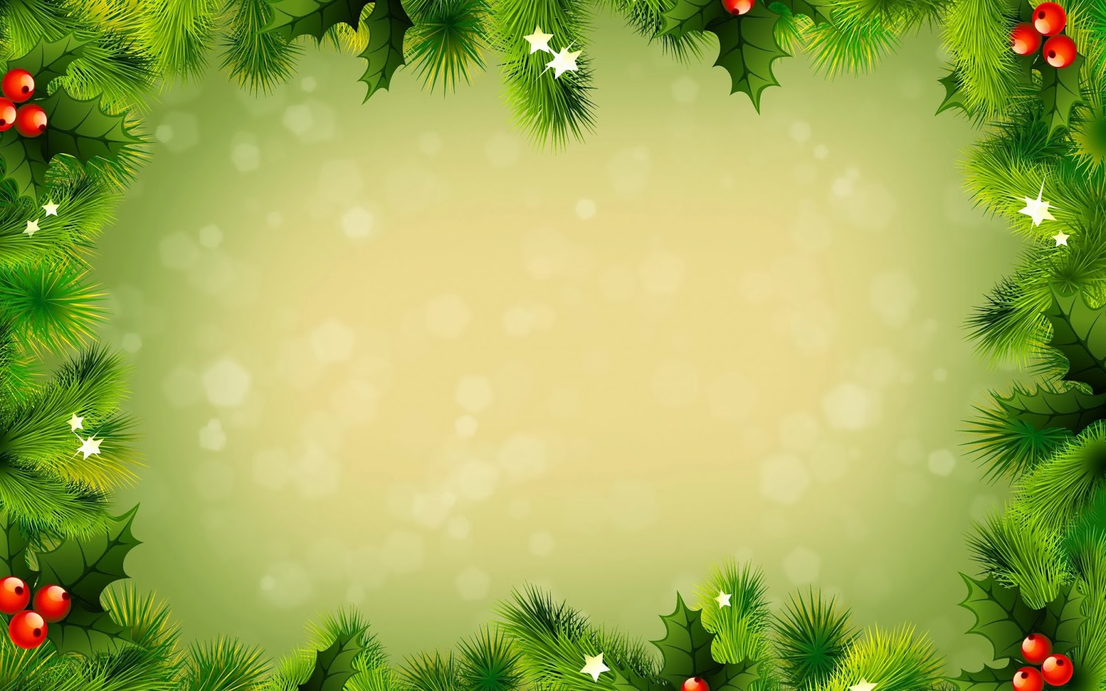 Christmas Card Background.Background Christmas Powerpoint Backgrounds For Free