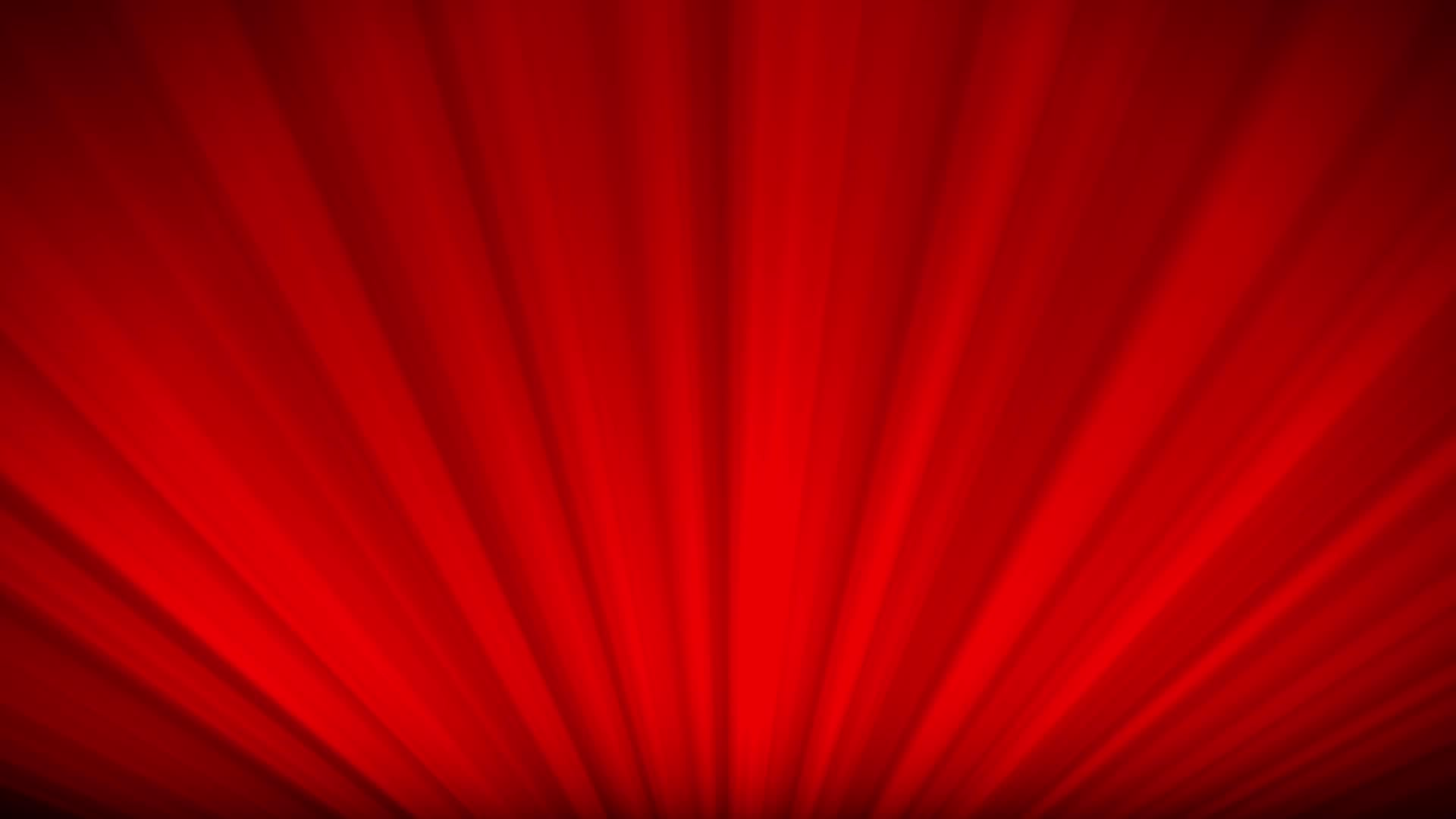 cinema red background images