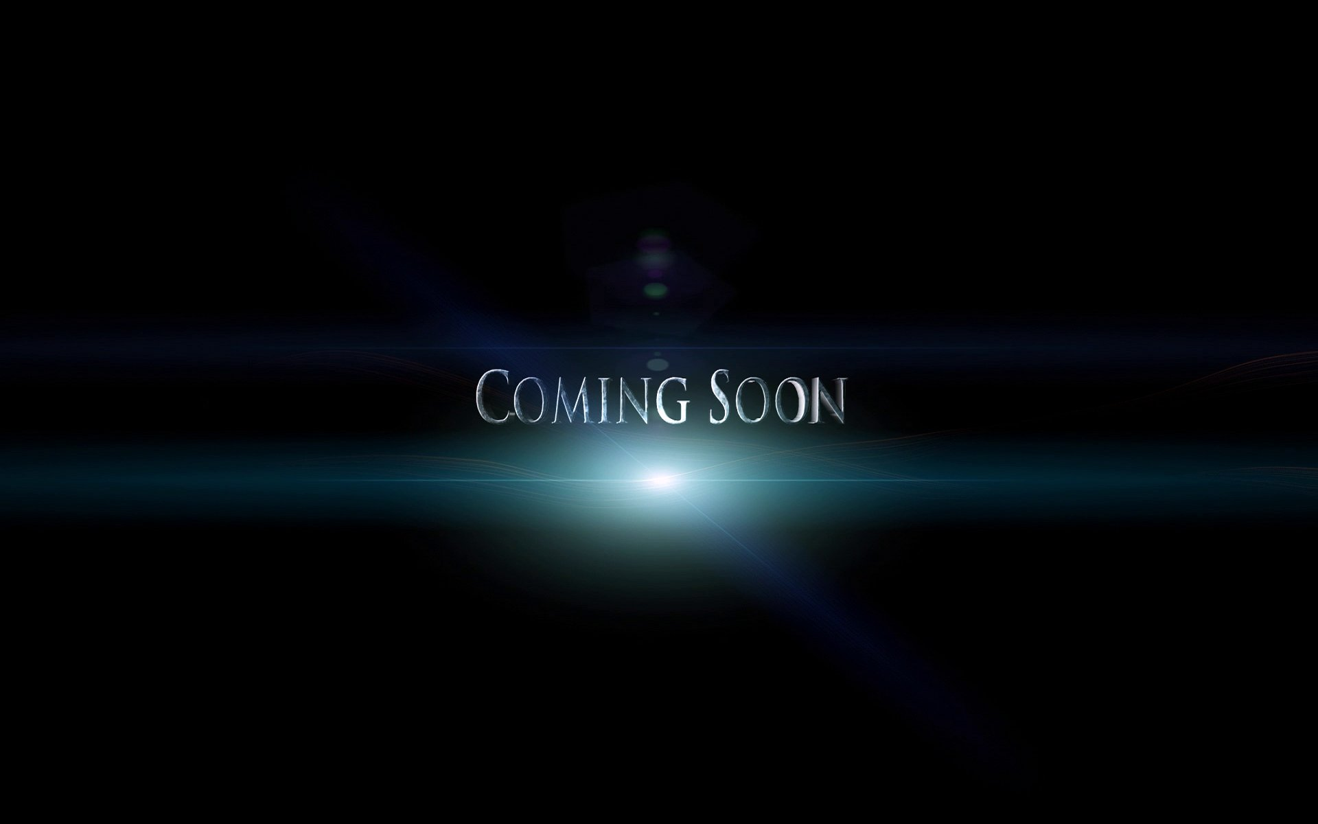 Coming Soon Background Powerpoint Backgrounds For Free Powerpoint Templates