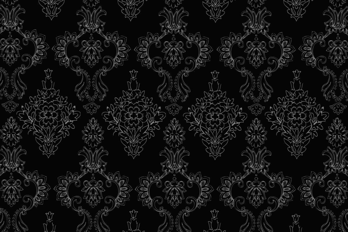 Black Background Design Powerpoint Backgrounds For Free Powerpoint Templates