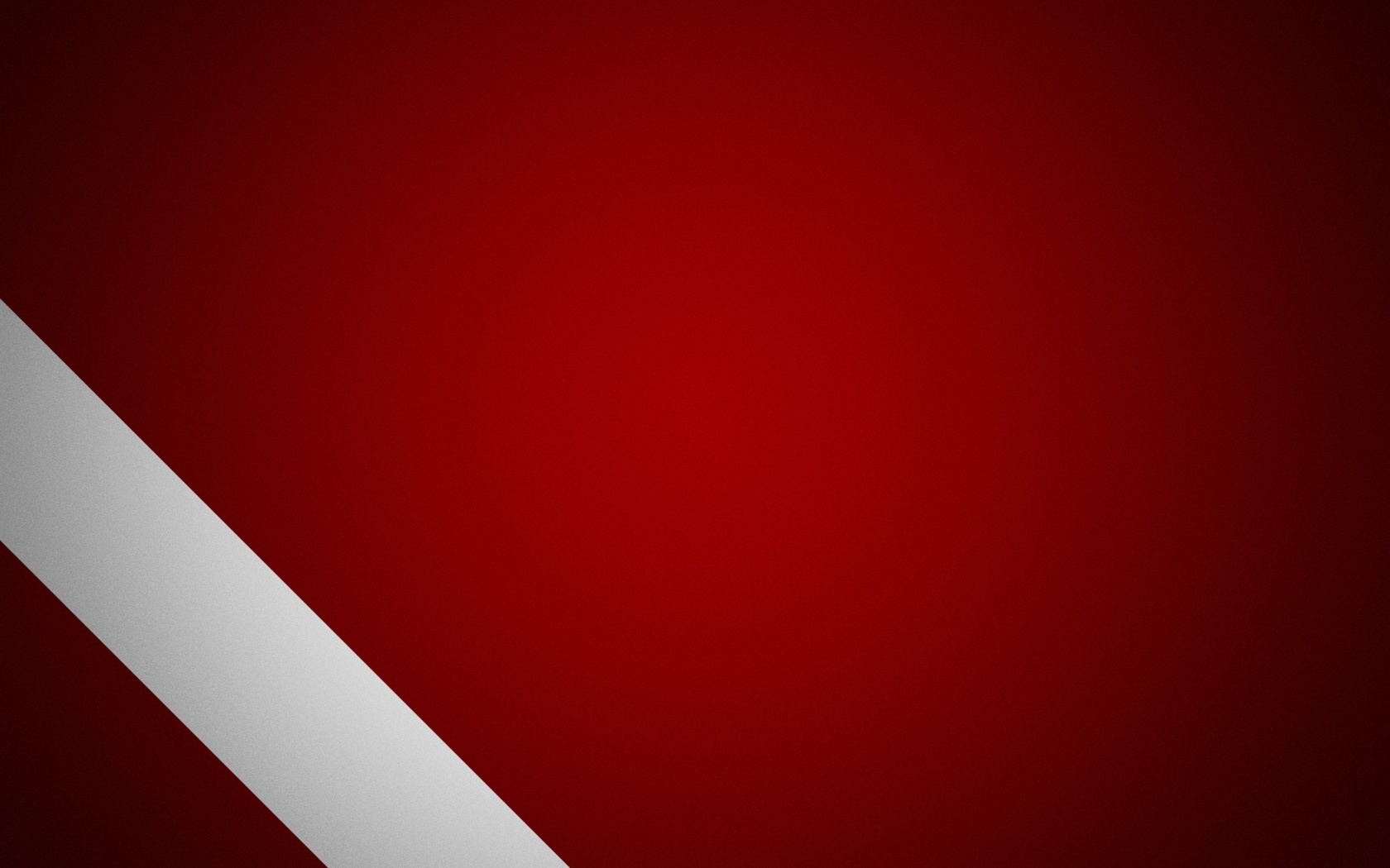 red and white background powerpoint backgrounds for free powerpoint templates seek gif