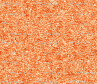 Background Cool Crayon Texture