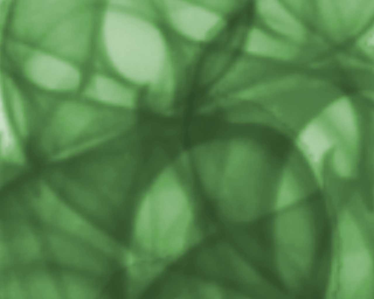 crystal green pattern background