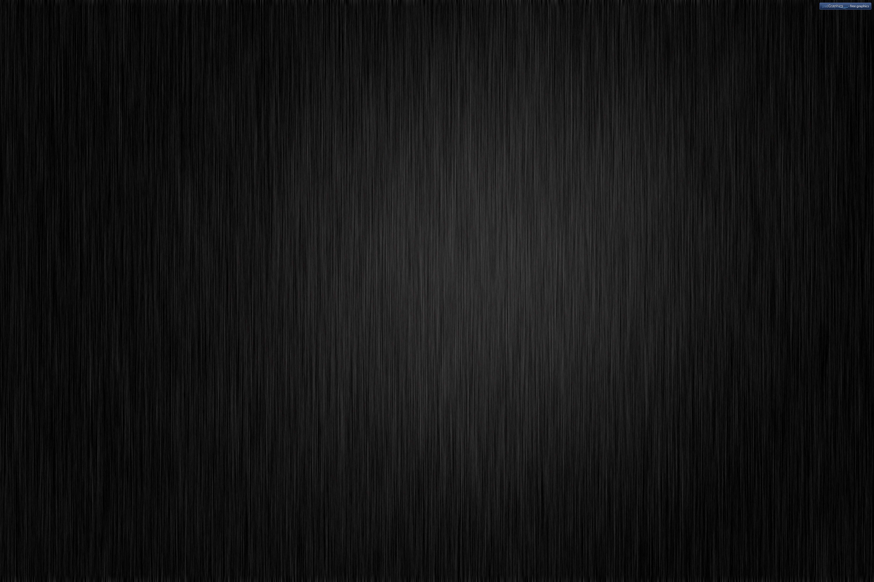 Dark Ppt Backgrounds Powerpoint Backgrounds For Free