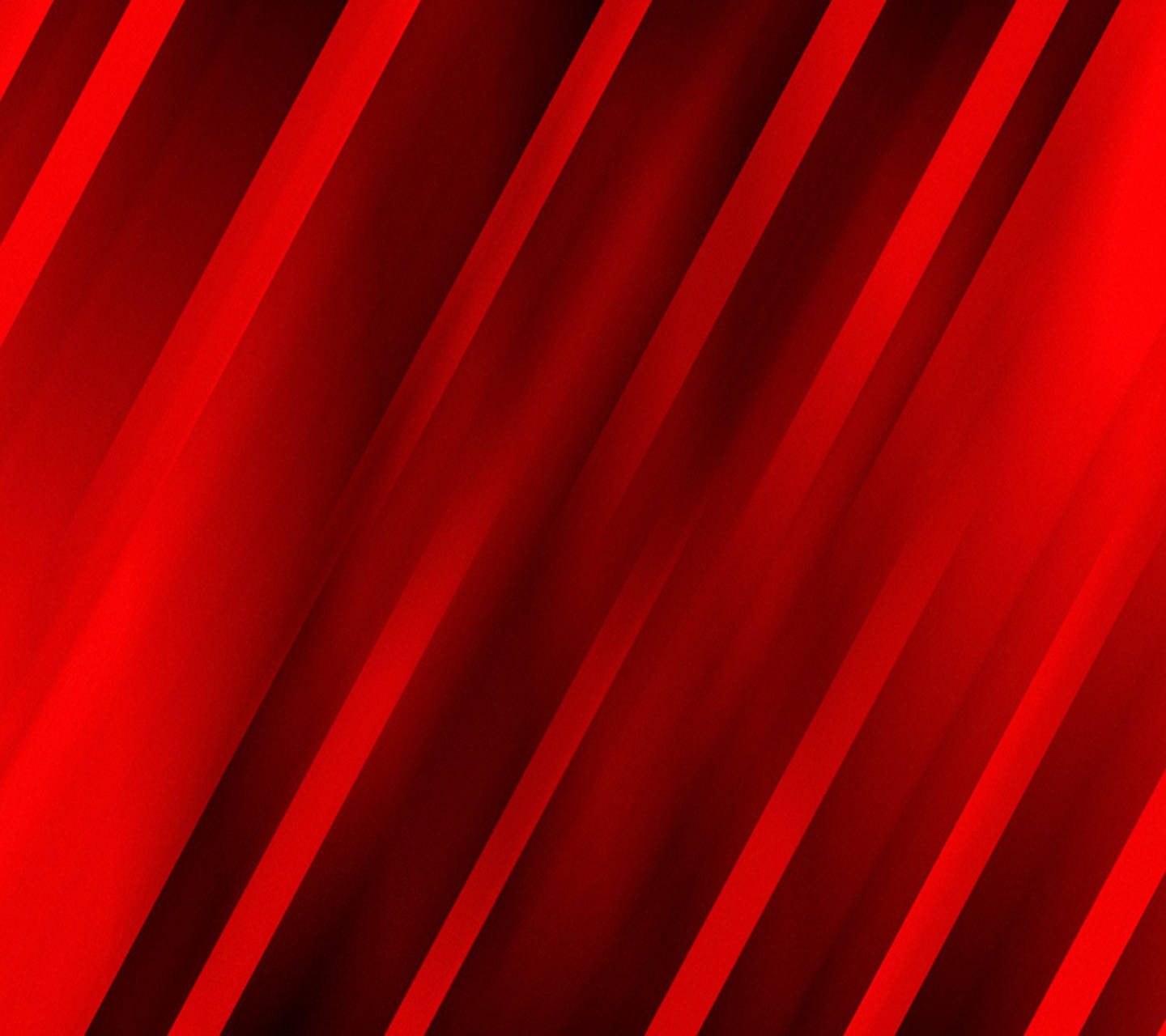 Red Background Images Powerpoint Backgrounds For Free Powerpoint