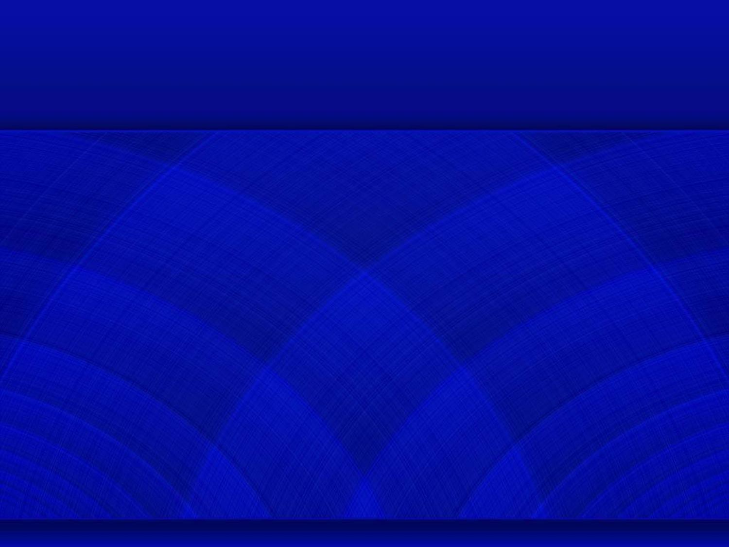 Royal Blue Background - PowerPoint Backgrounds for Free ...