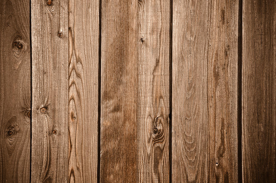 Dark Rustic Wood Panel Background HQ Free Download - 13389 ...