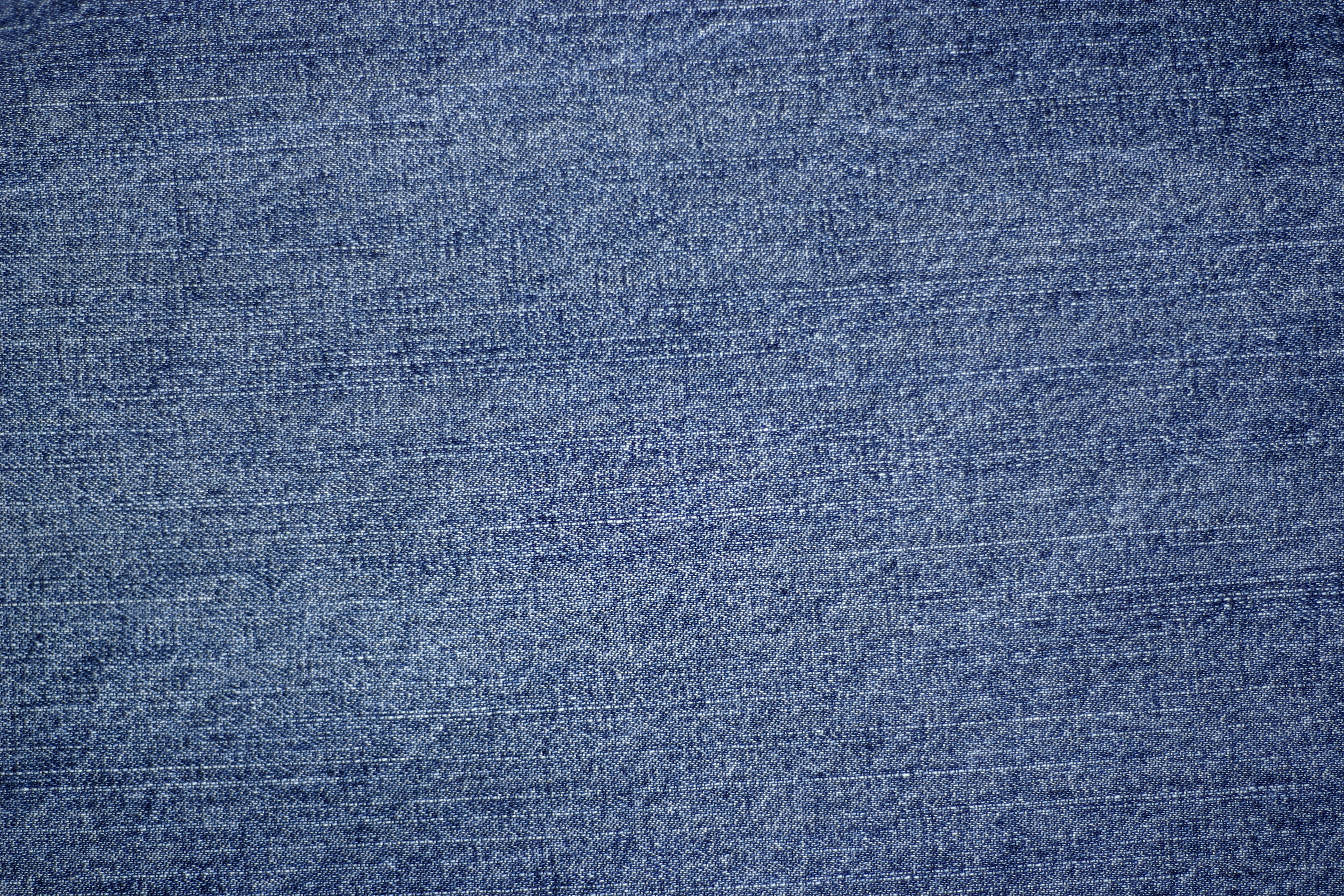 Denim Texture free background for windows #1023