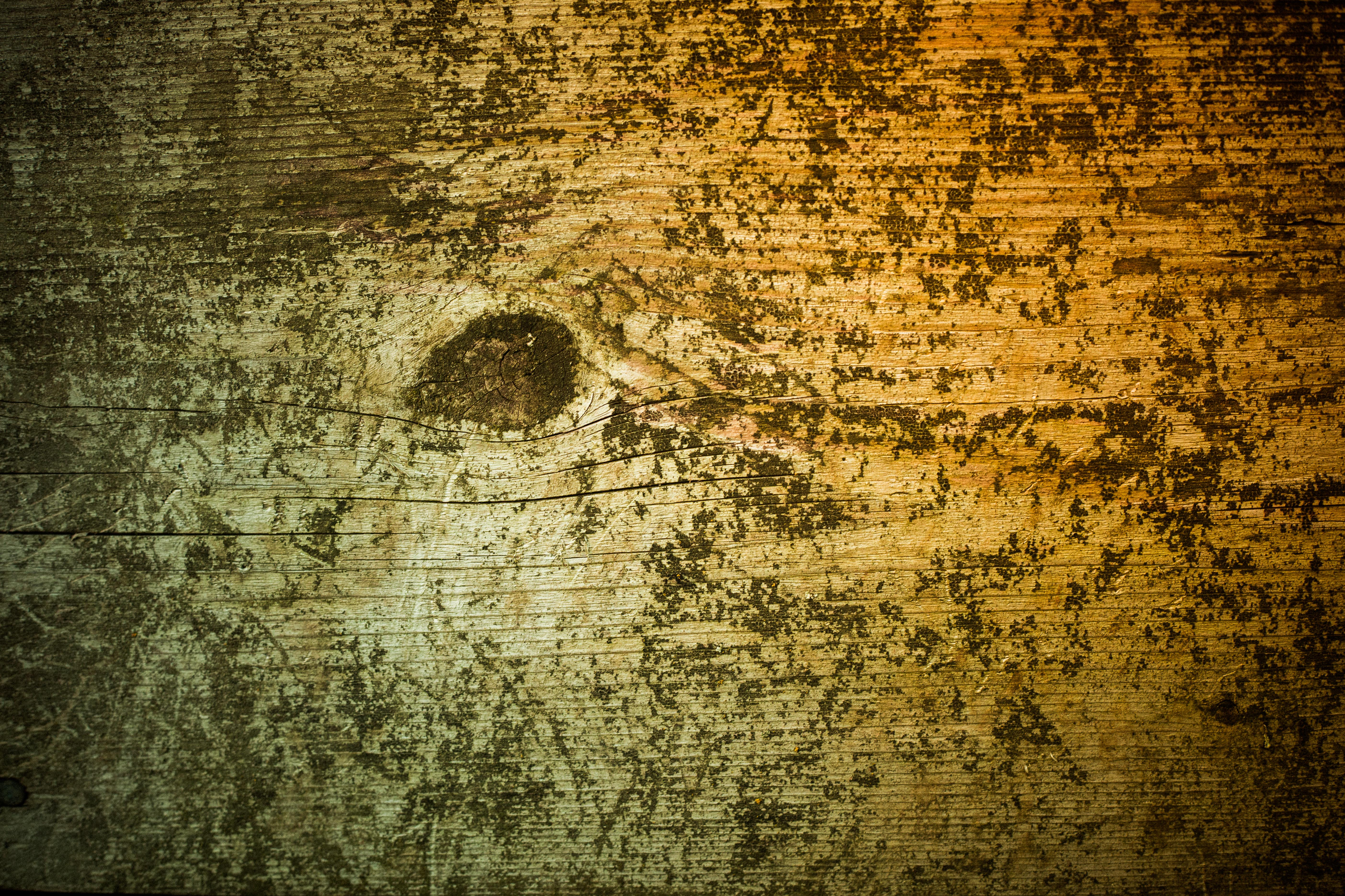 Distressed Background Image