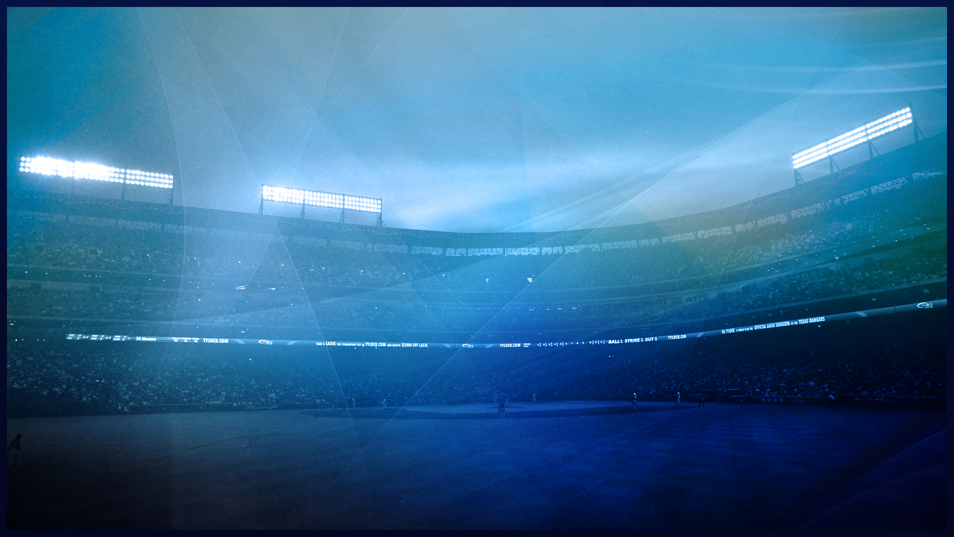 football background powerpoint backgrounds for free powerpoint templates seek gif